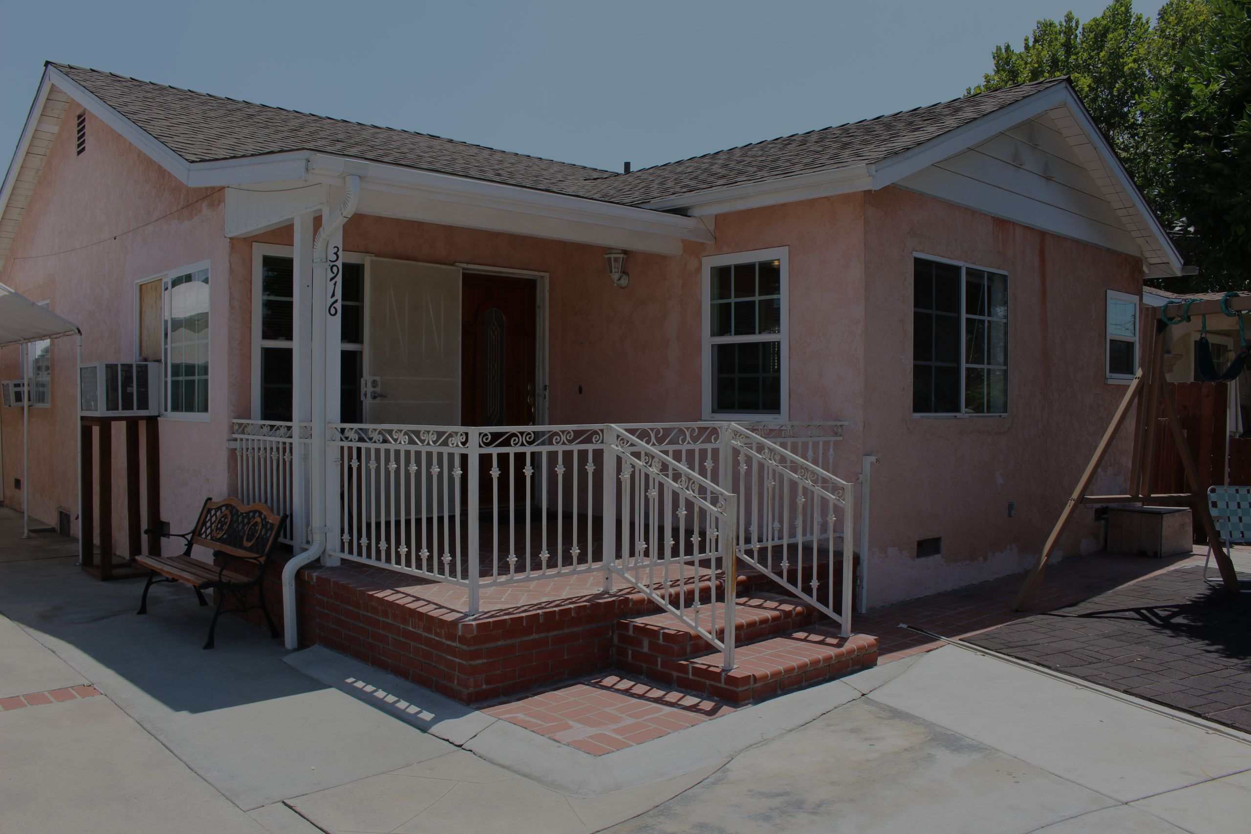 Listing of The Week: 3916 Lincoln Ave, El Monte