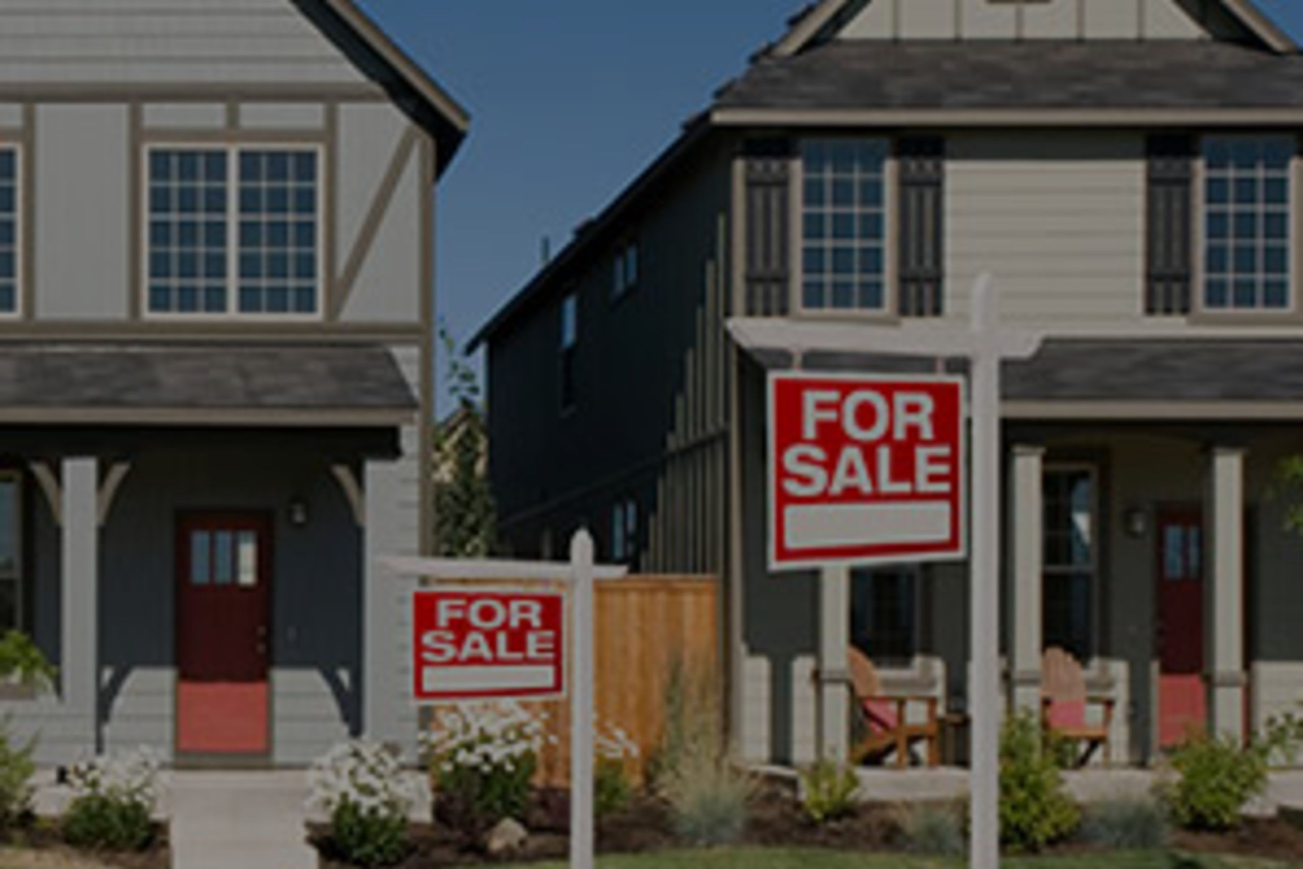 What Is a Short Sale? The Long & Short Of It