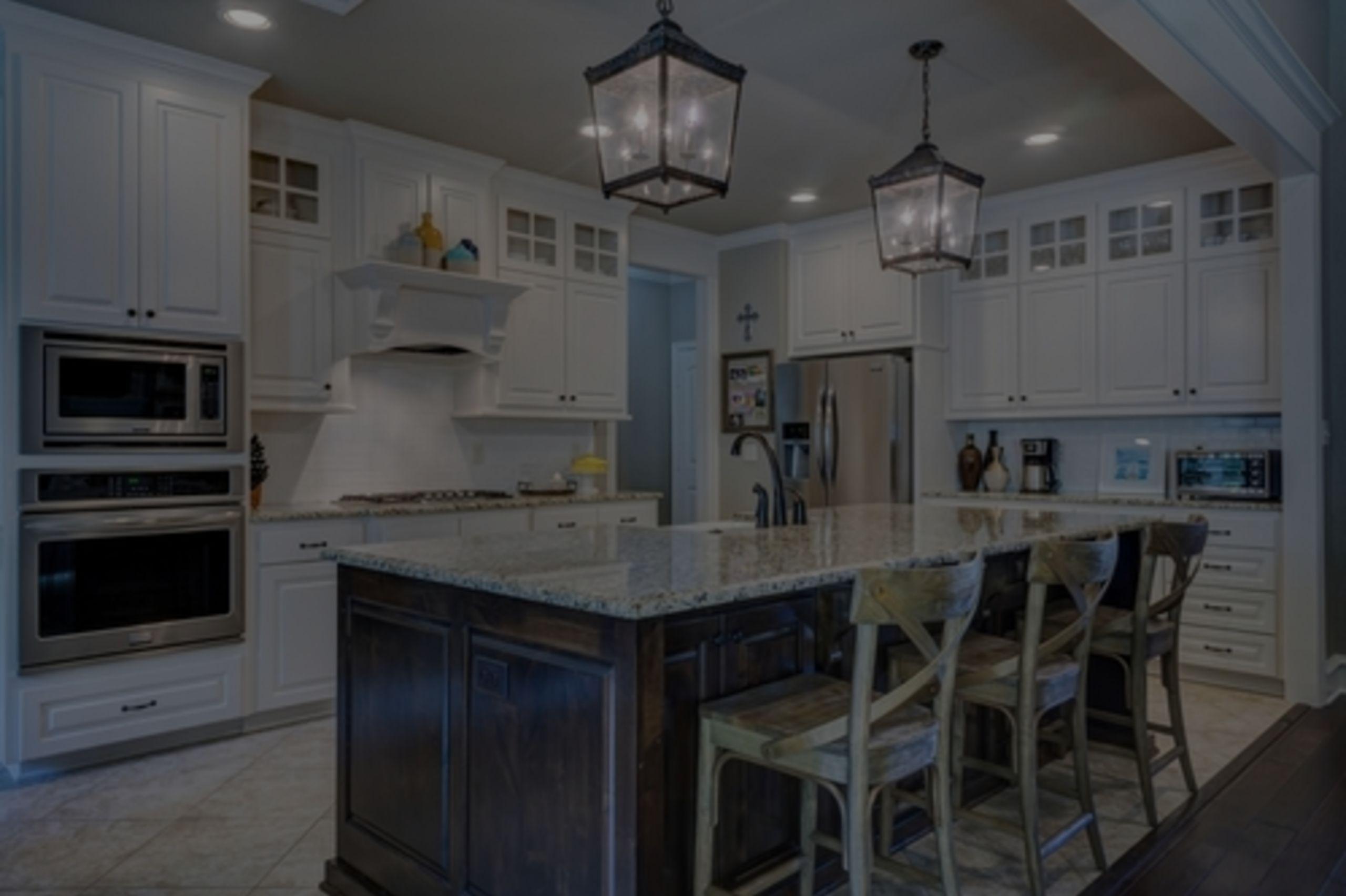 Prepare Your Kitchen for a Home Sale
