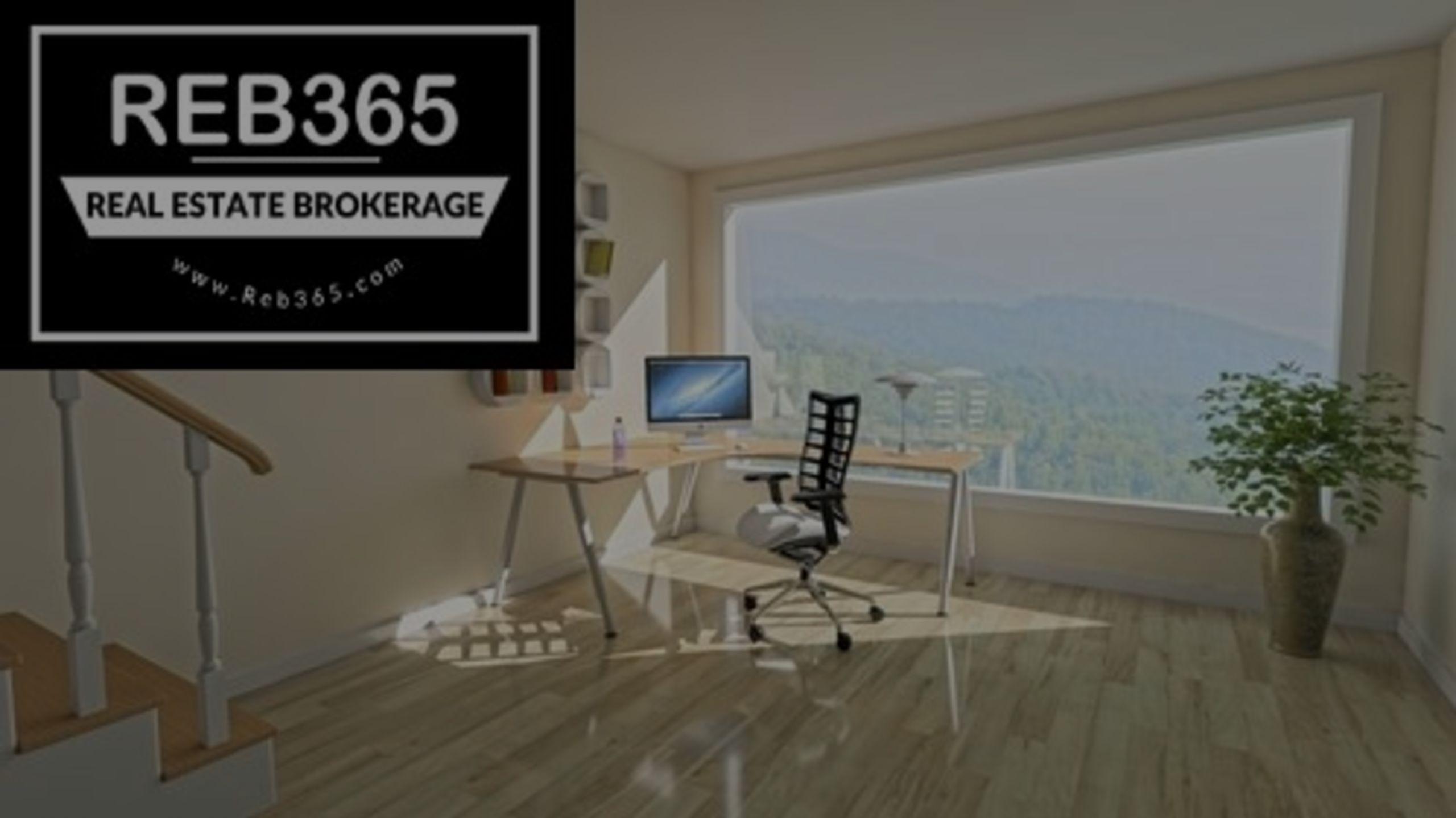 Does Hardwood Flooring Increase Property Values?