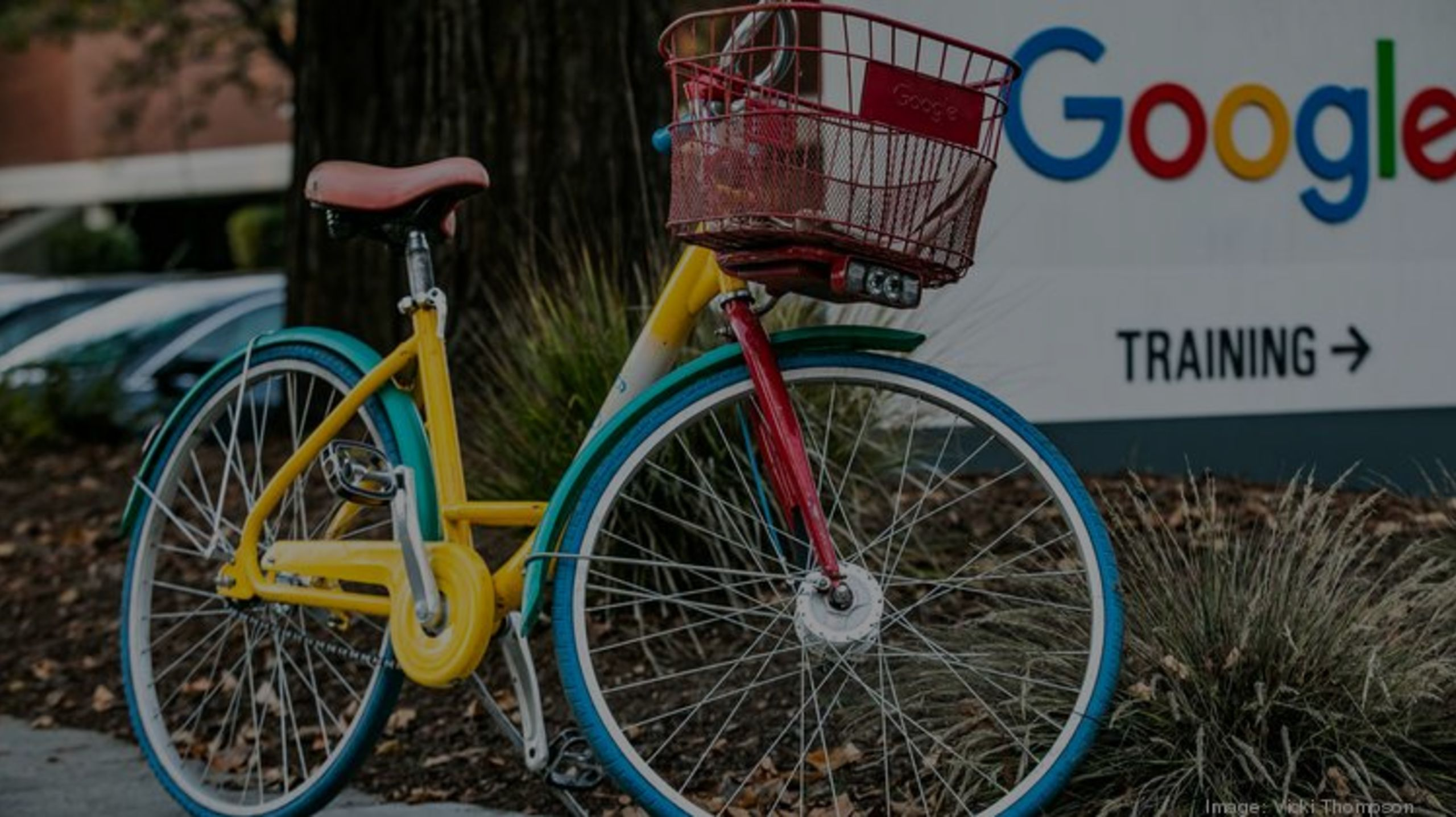 Google gets into the affordable housing business
