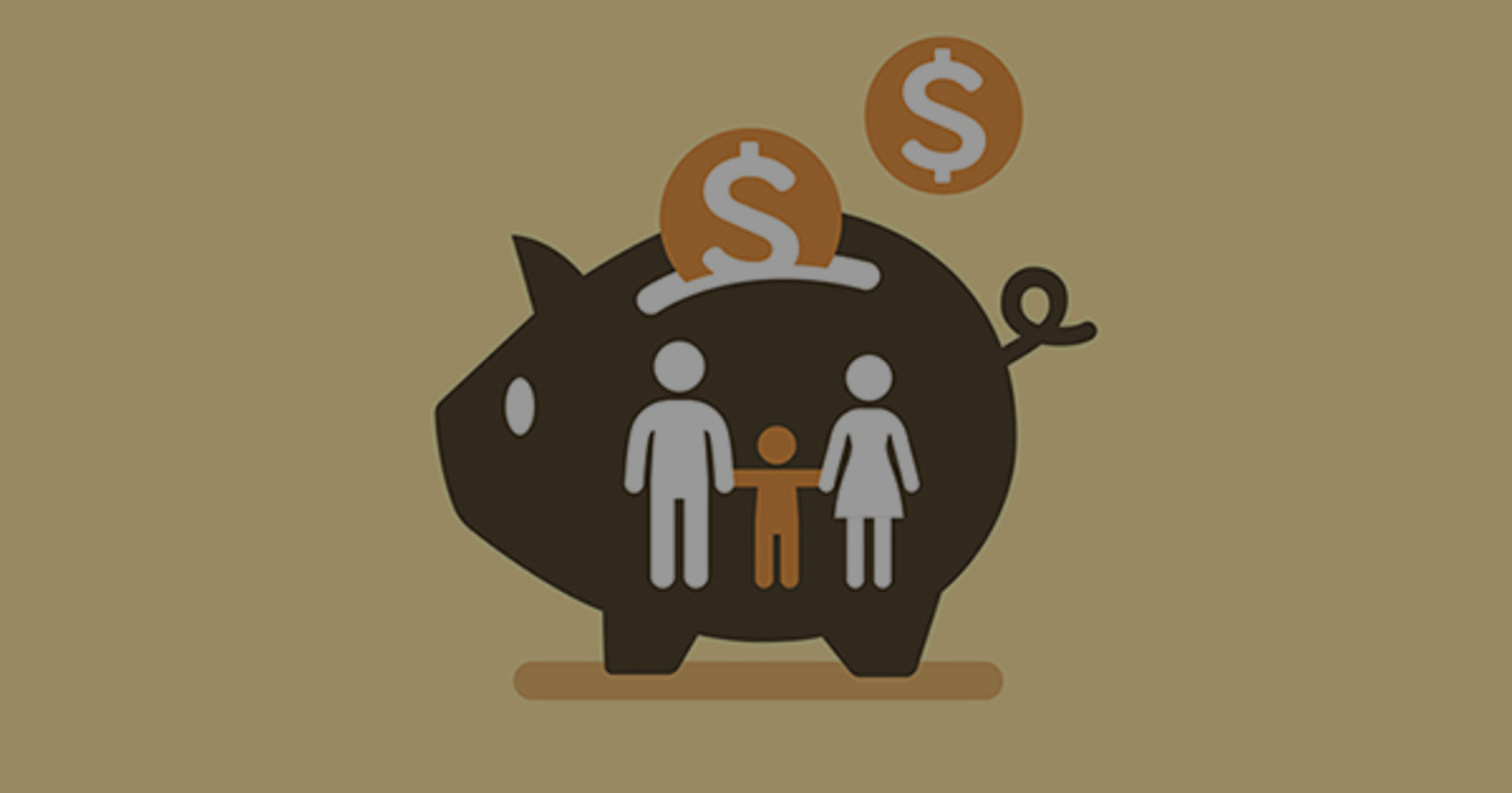 Building Family Wealth Over The Next 5 Years