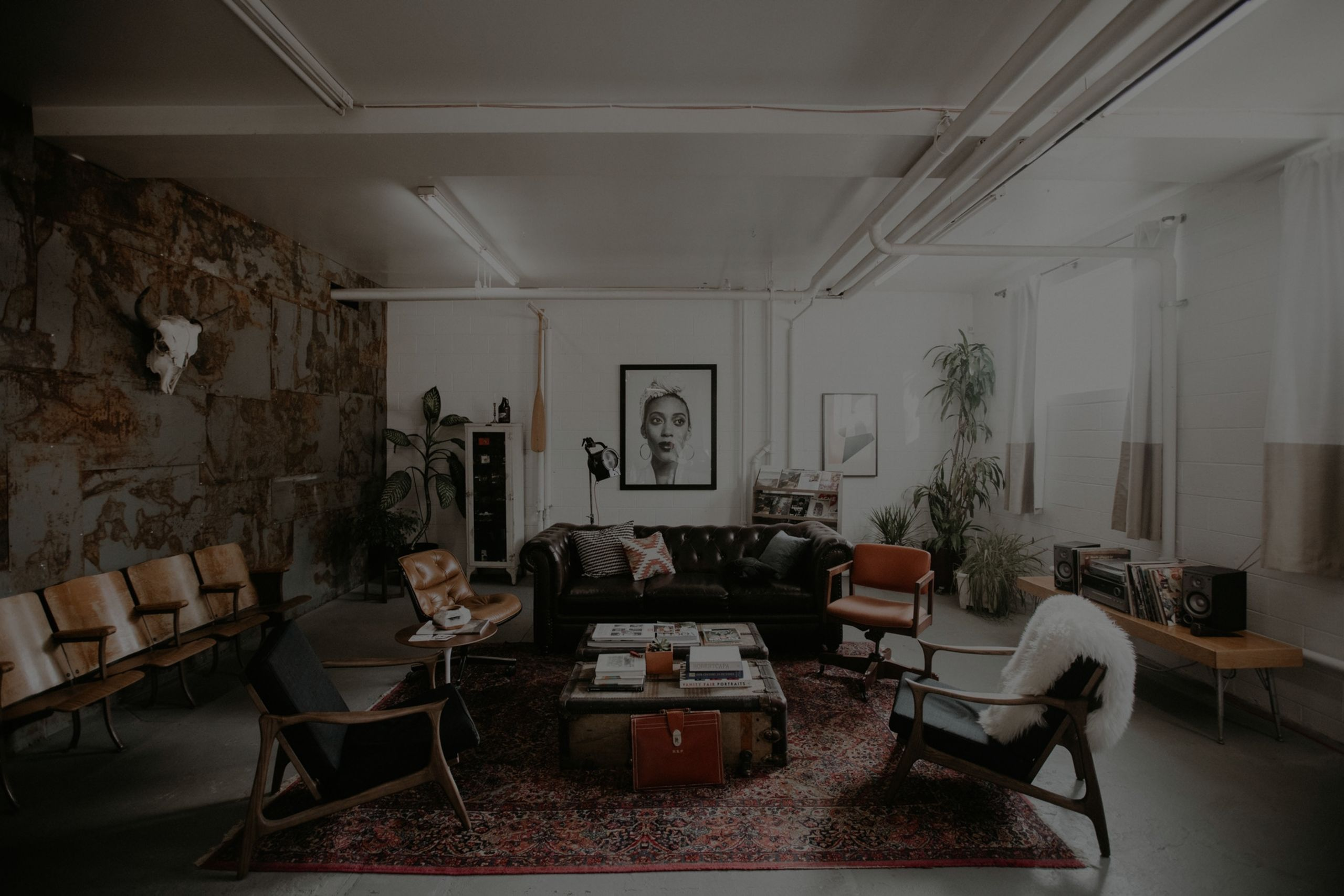 Three Expert Approved Tips for Staging Your Home