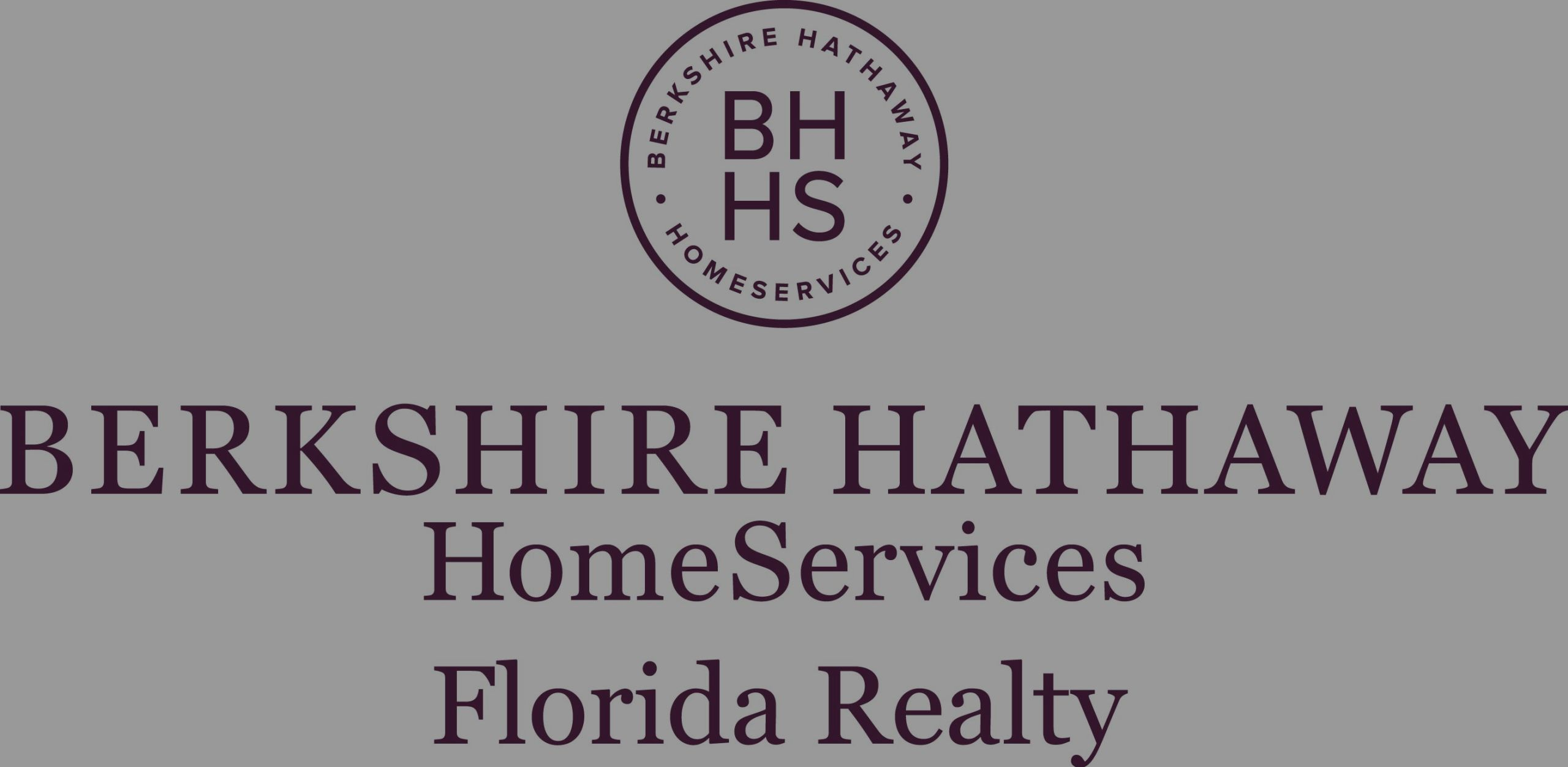 Florida Real Estate Contracts & Forms