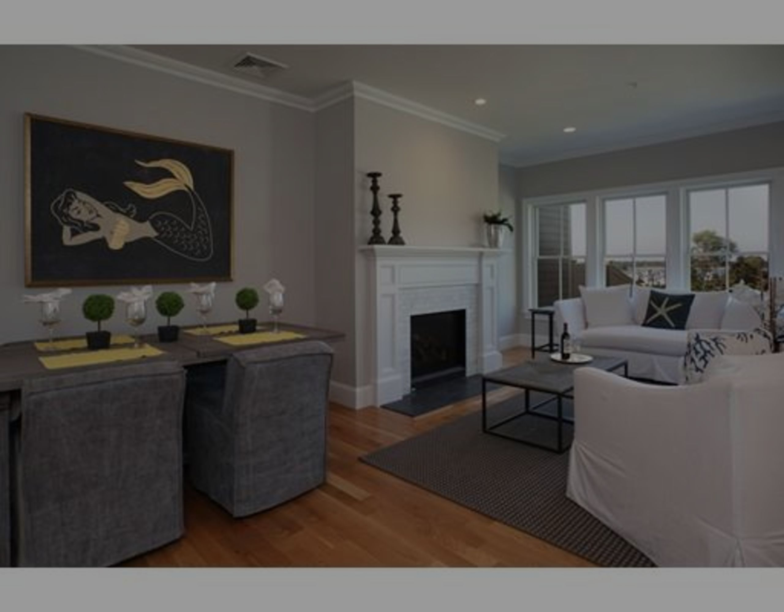 Featured Listings of the Week in Bourne