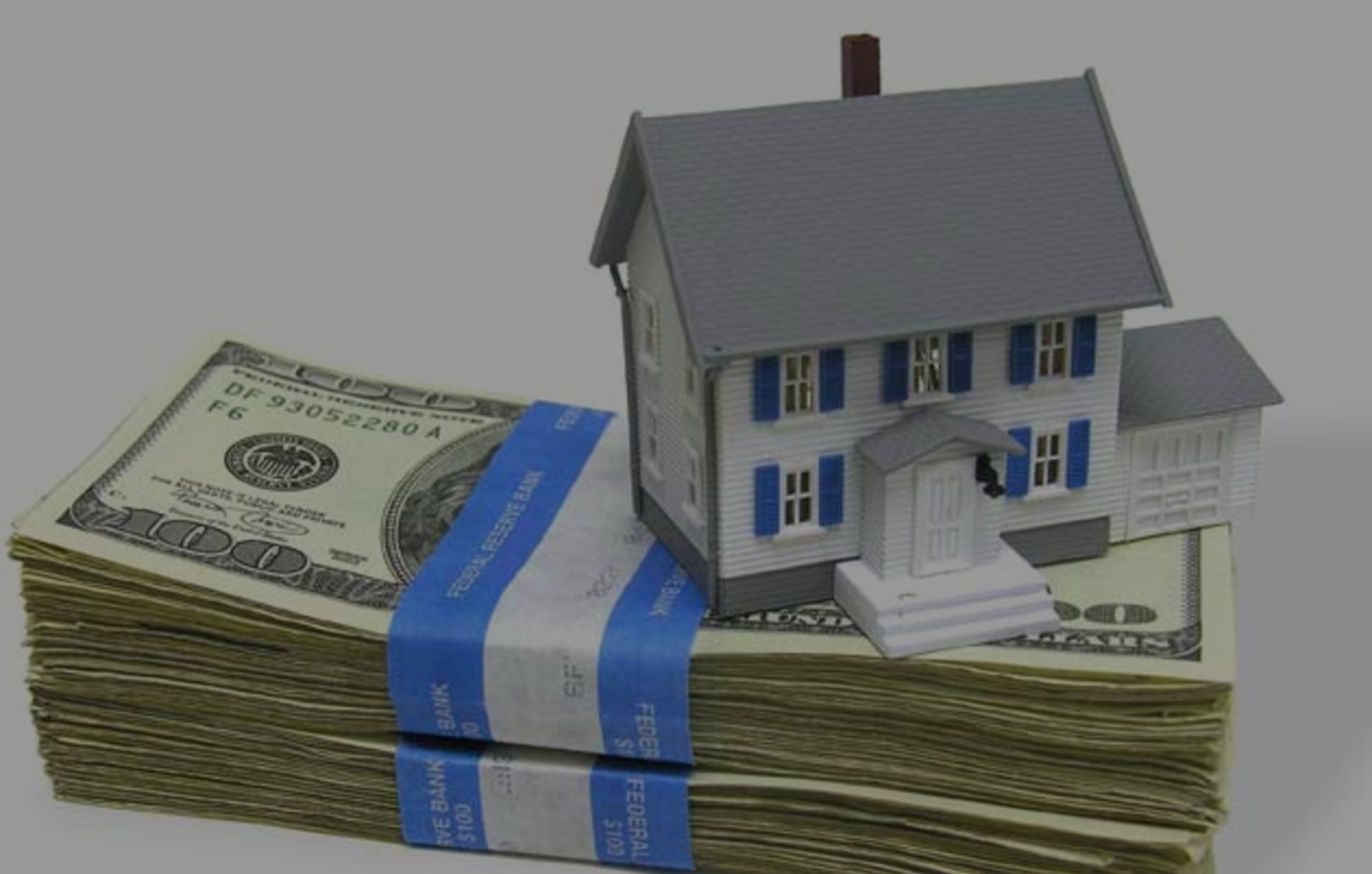 7 White Lies That Can Hurt Your Homebuying Chances