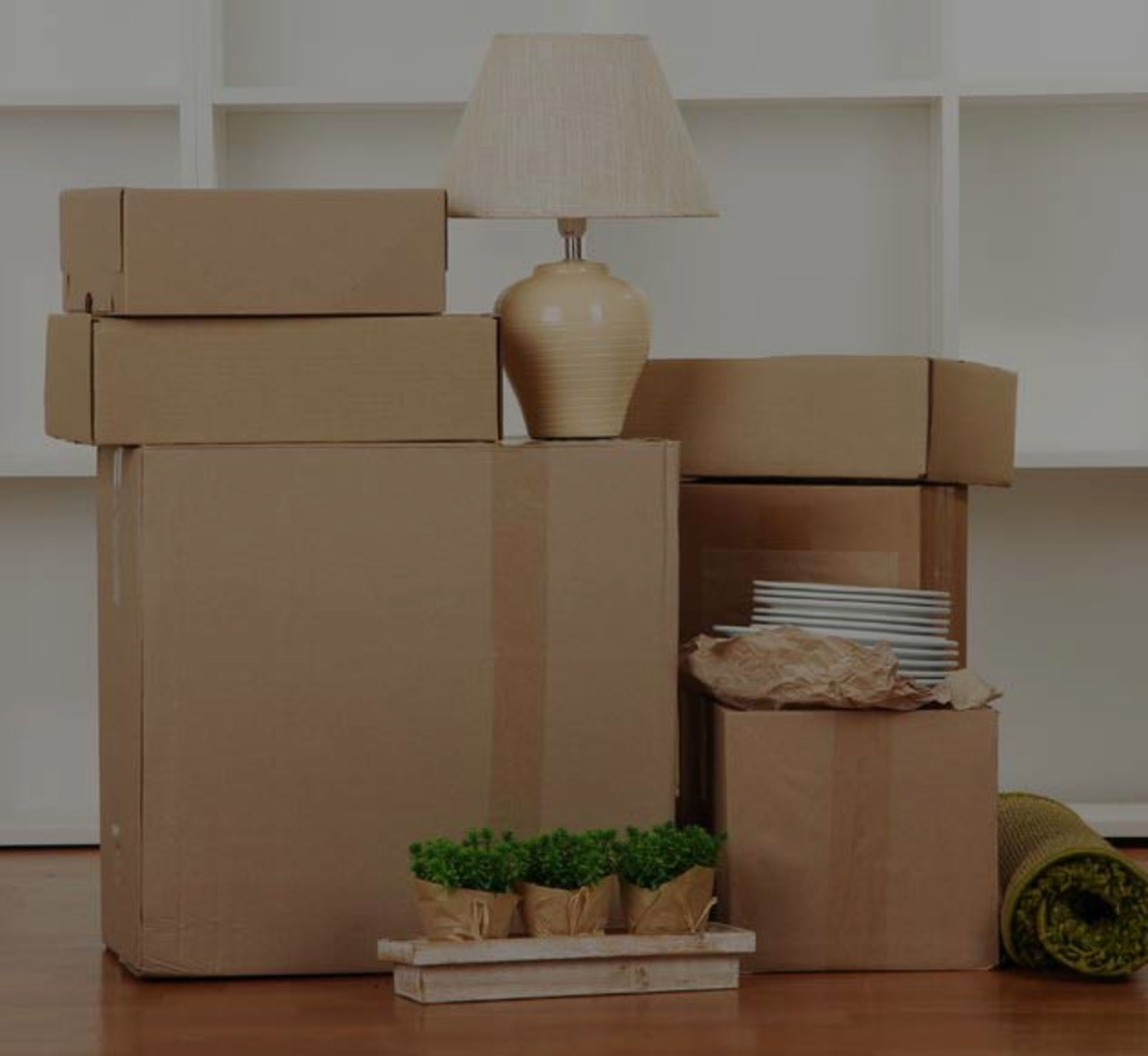 How to Pack – The Ultimate Moving Guide from AQMS National Moving
