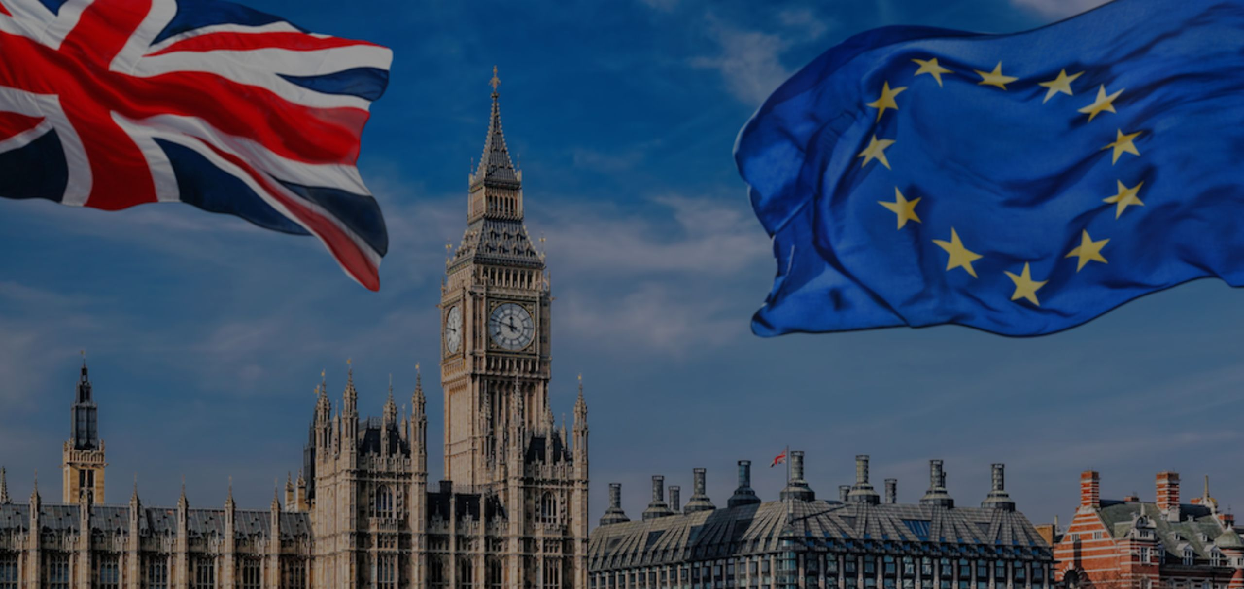 What Does Brexit Really Mean for the US Markets