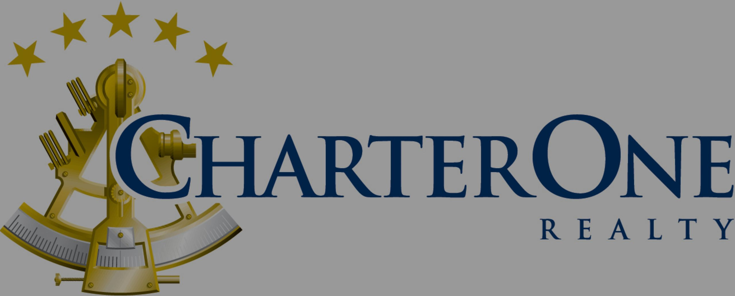 Gateway Realty Merges Into Charter One Realty Jan 1st 2016