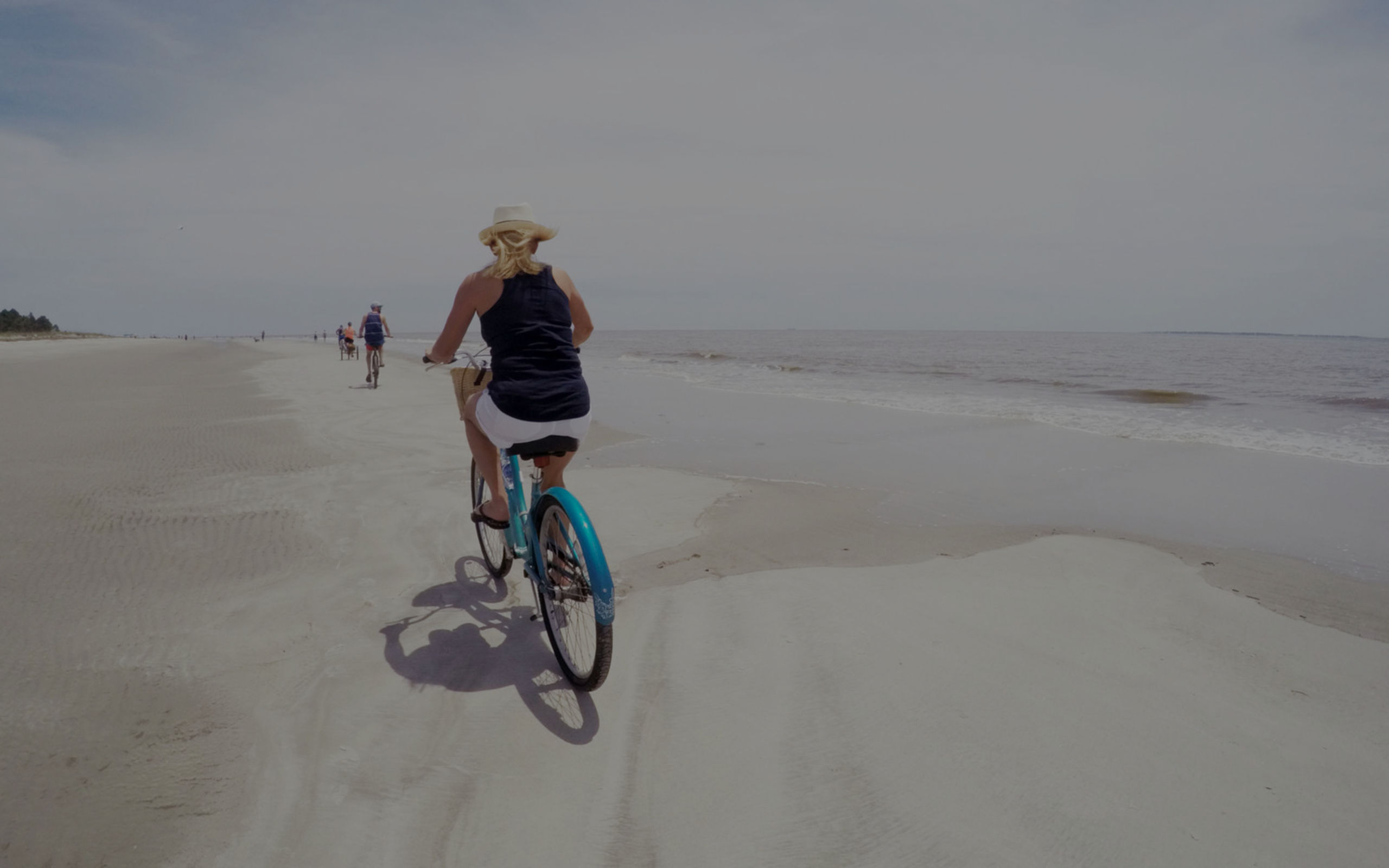 HHI Best Island in US