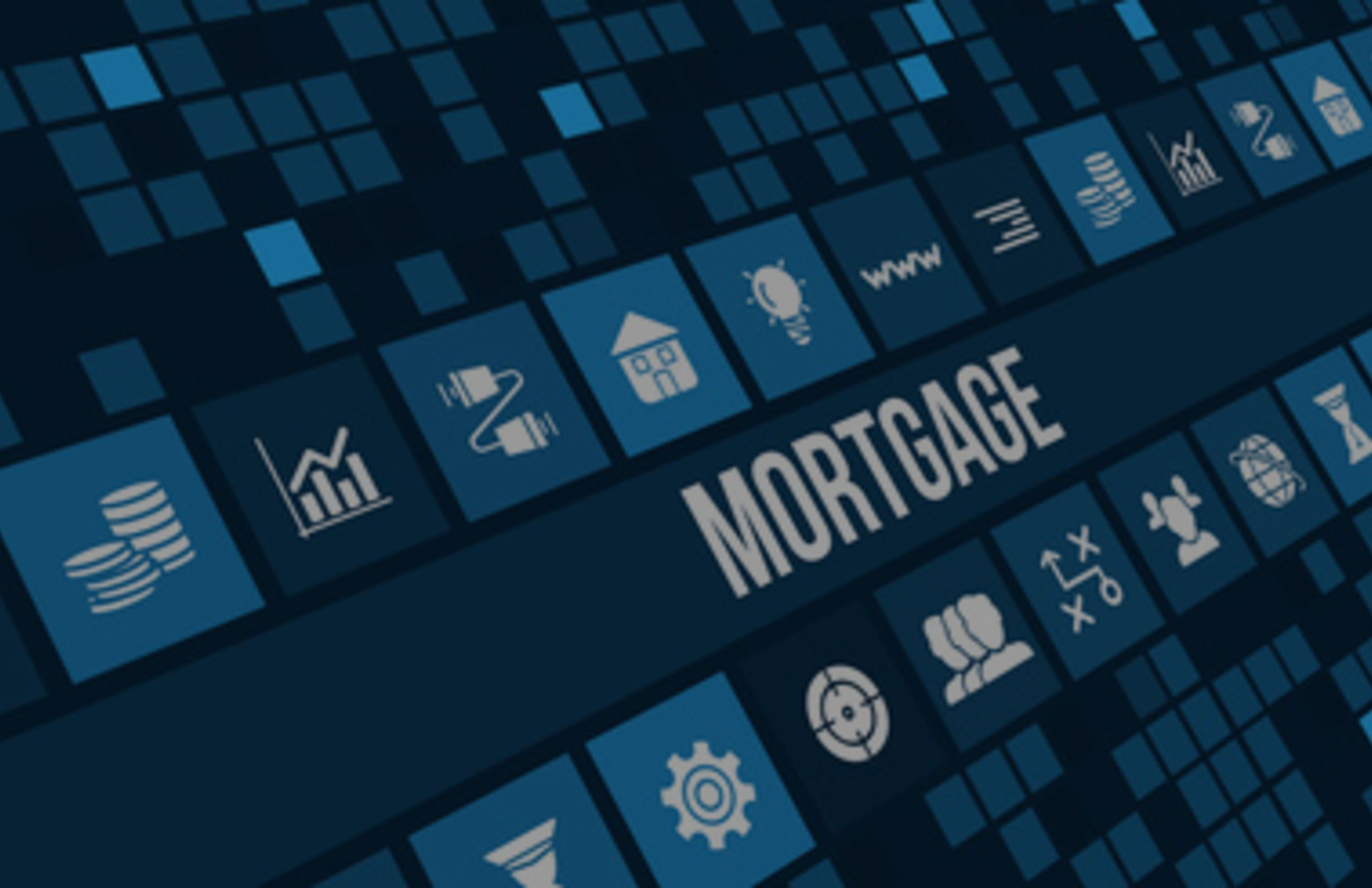 Pay Off Your Mortgage Fast