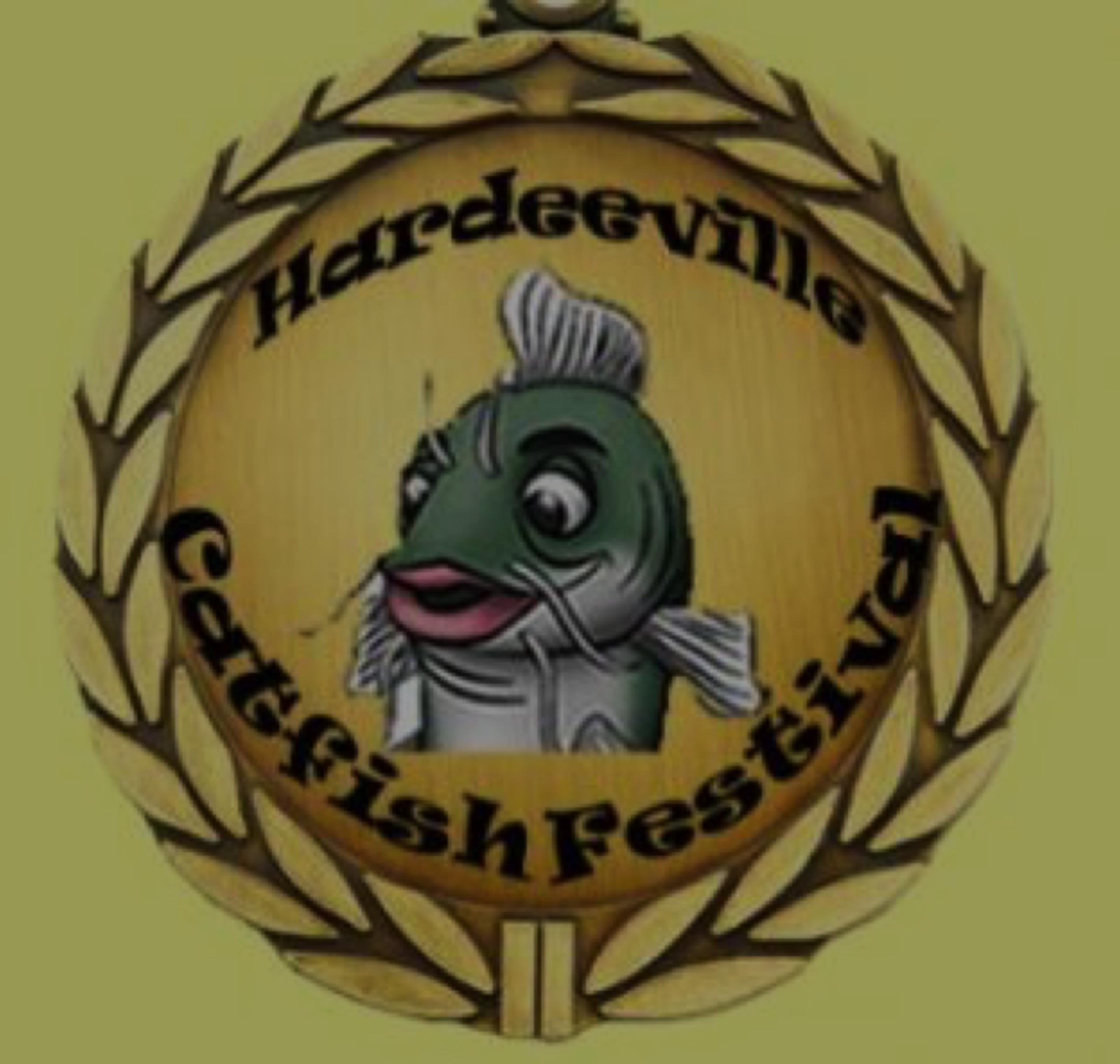 Hardeeville Catfish Festival