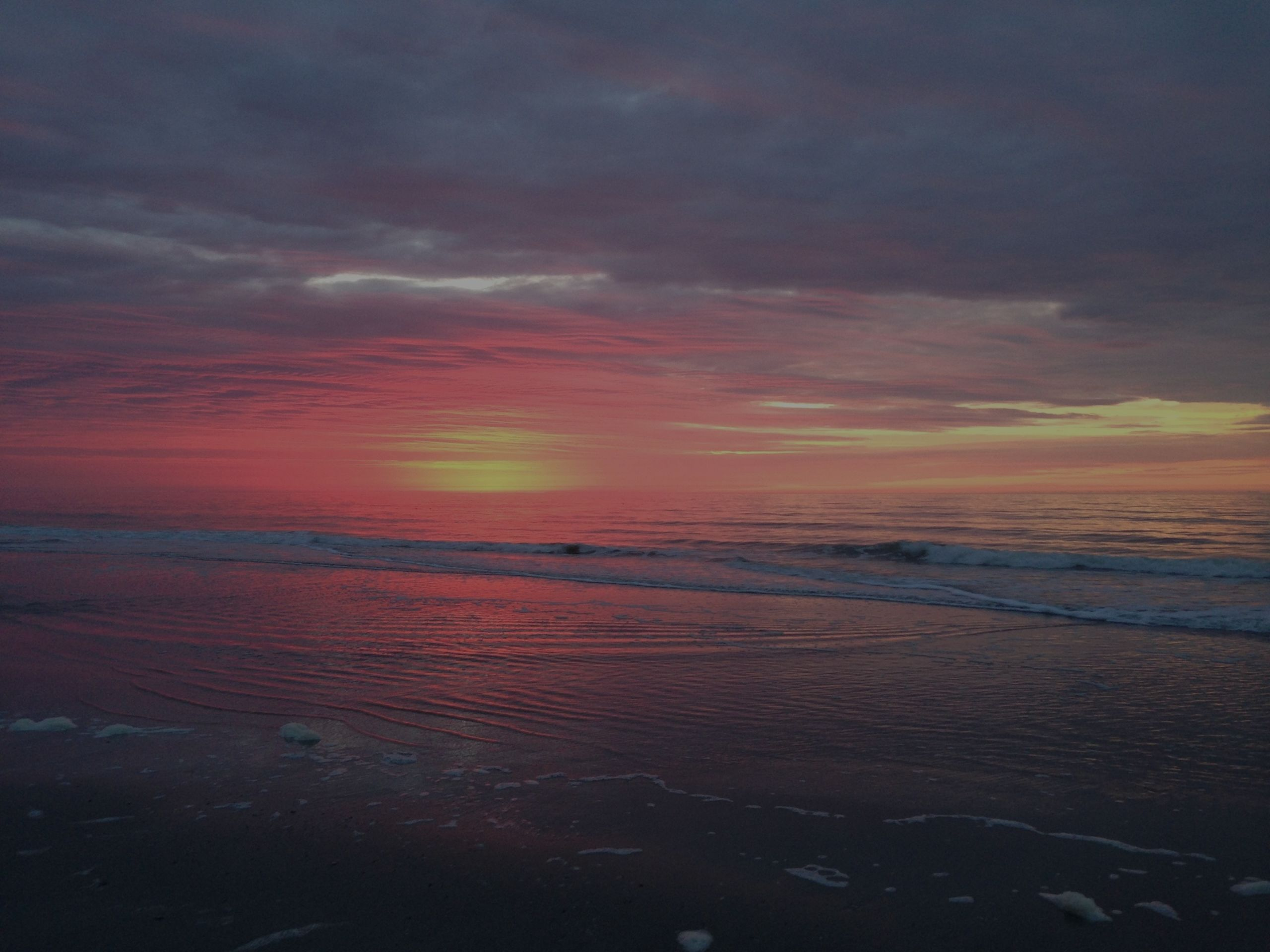 HHI Voted Best Island in USA