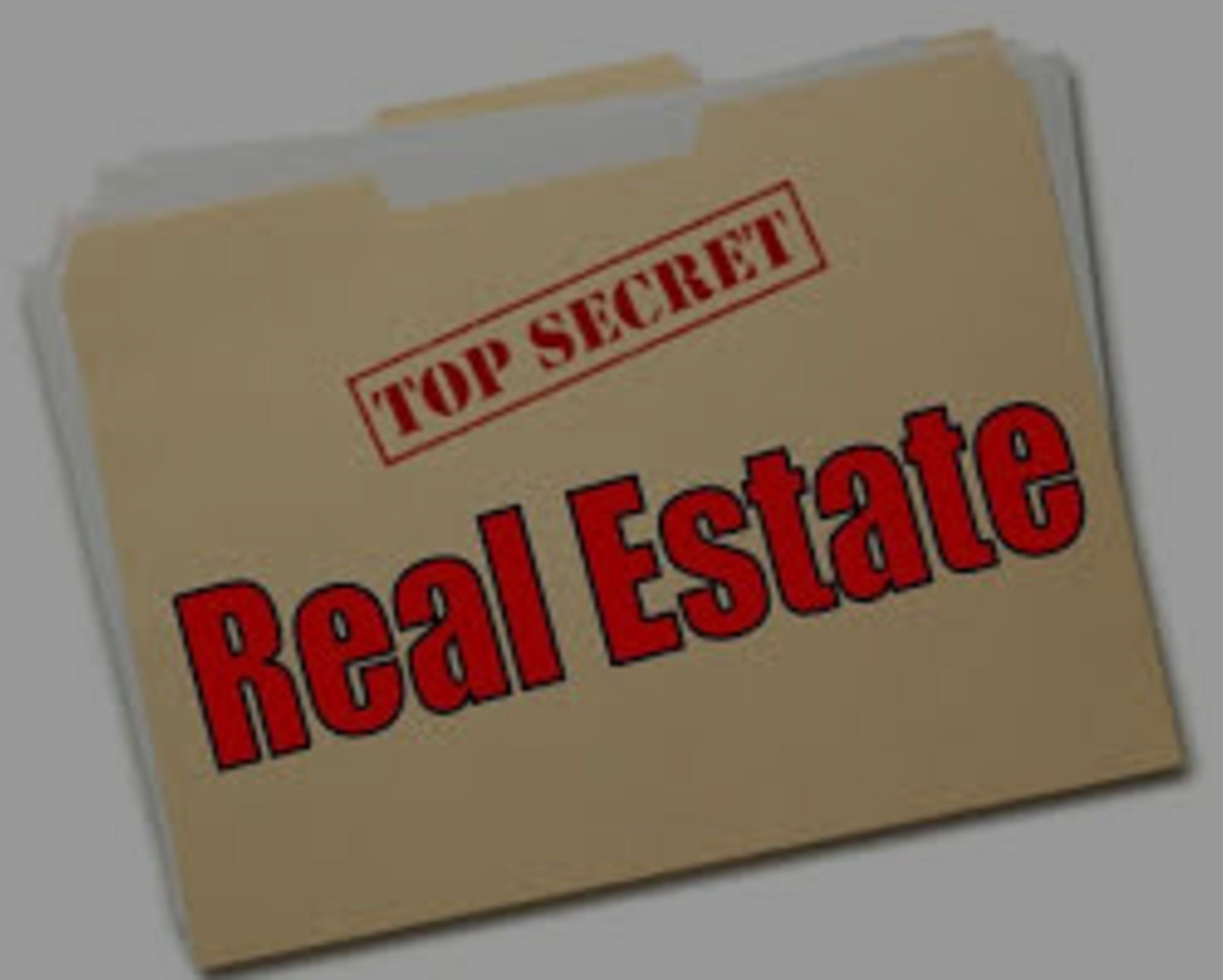 10 Best-Kept Secrets For Buying a Home