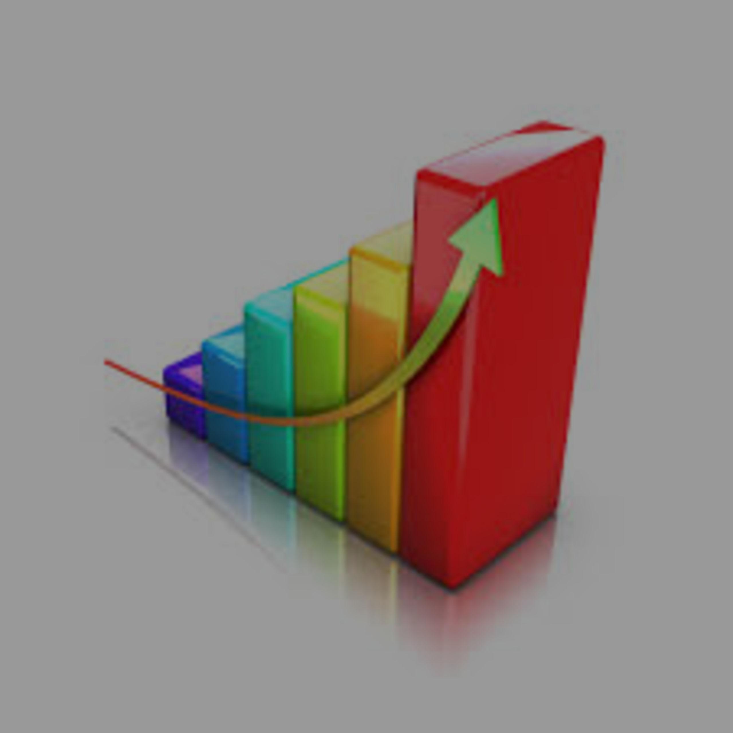 January 2015 Market Analysis