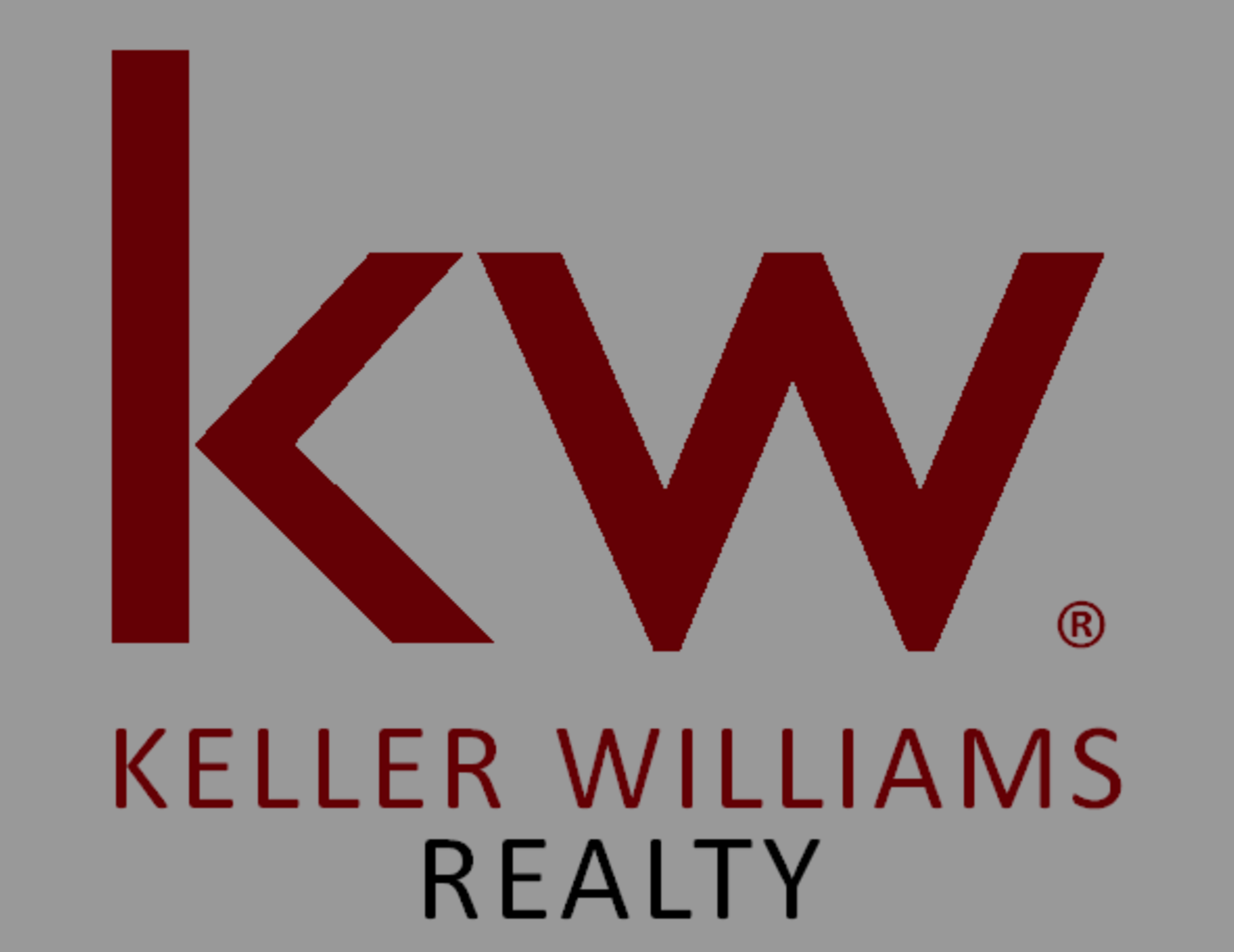 Keller Williams Reaches New Milestone