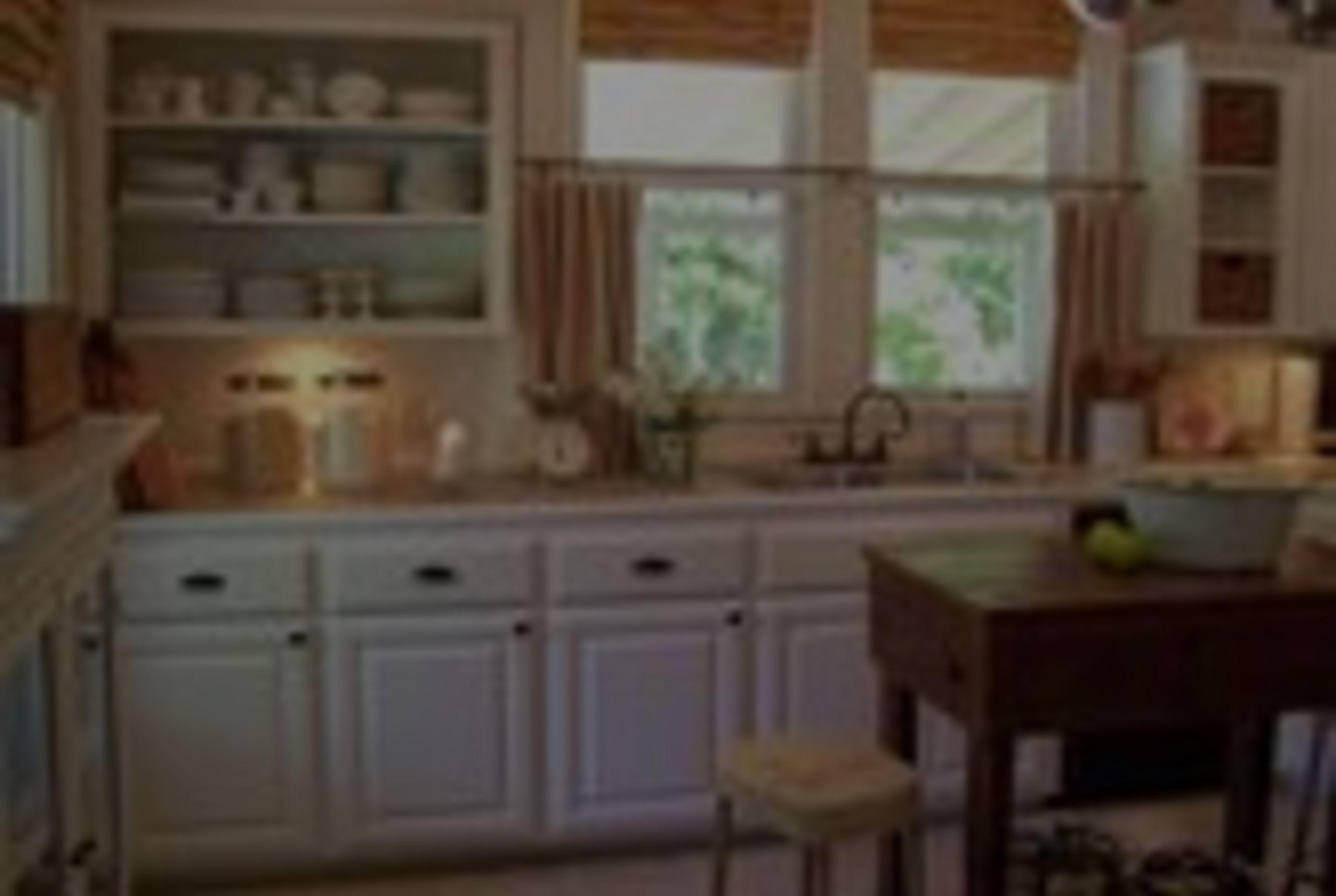 Budget Kitchen Remodeling: 5 Money-Saving Steps