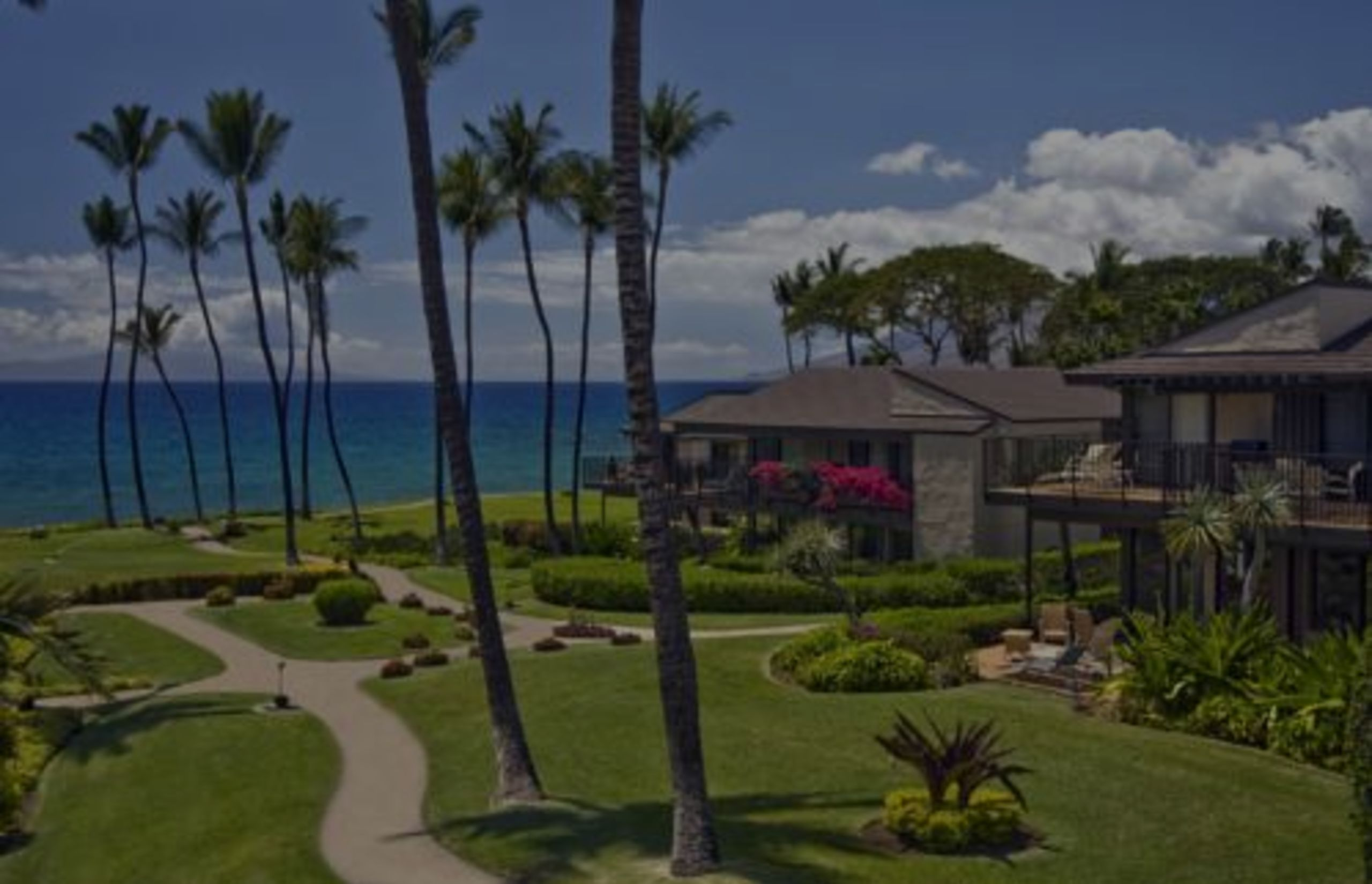 Just Sold: Wailea Elua #202