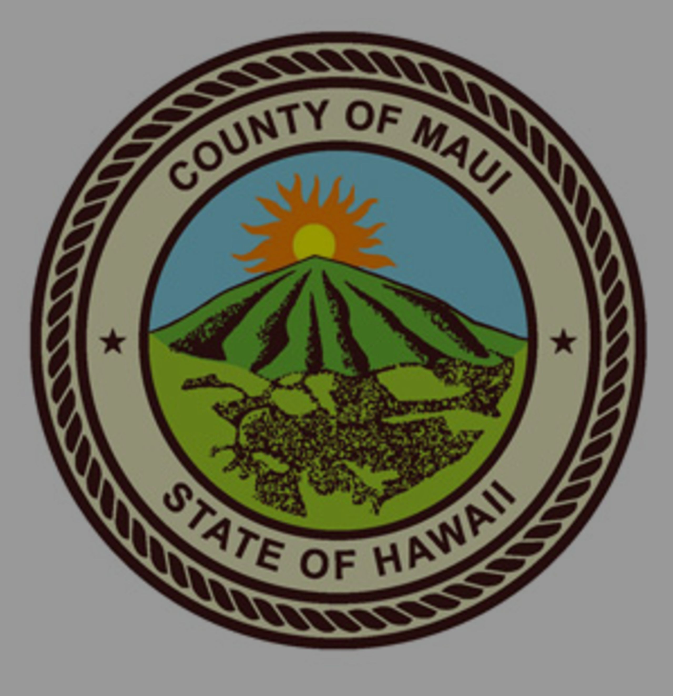Buyer FAQ's #1: What are Maui property tax rates?