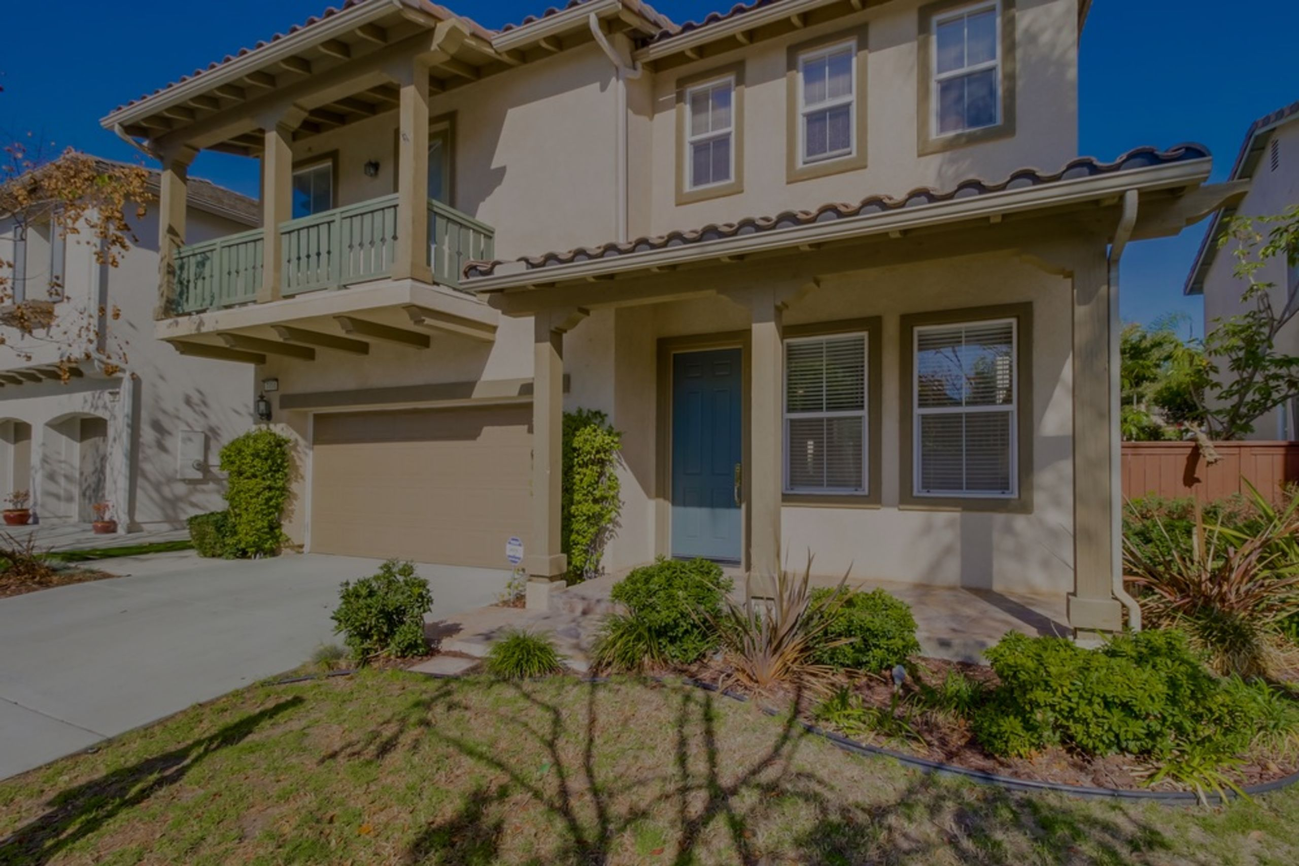 7414 Arroyo Grande Rd San Diego, CA 92129