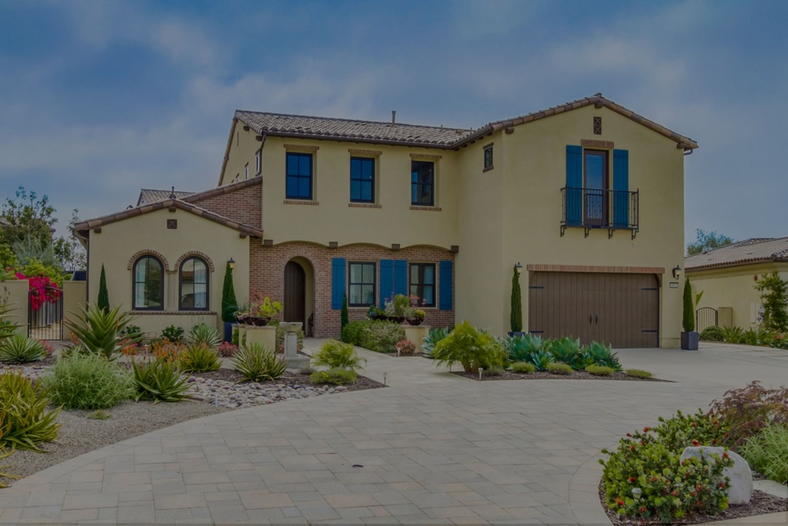 8613 Tillage Lane San Diego, CA 92127