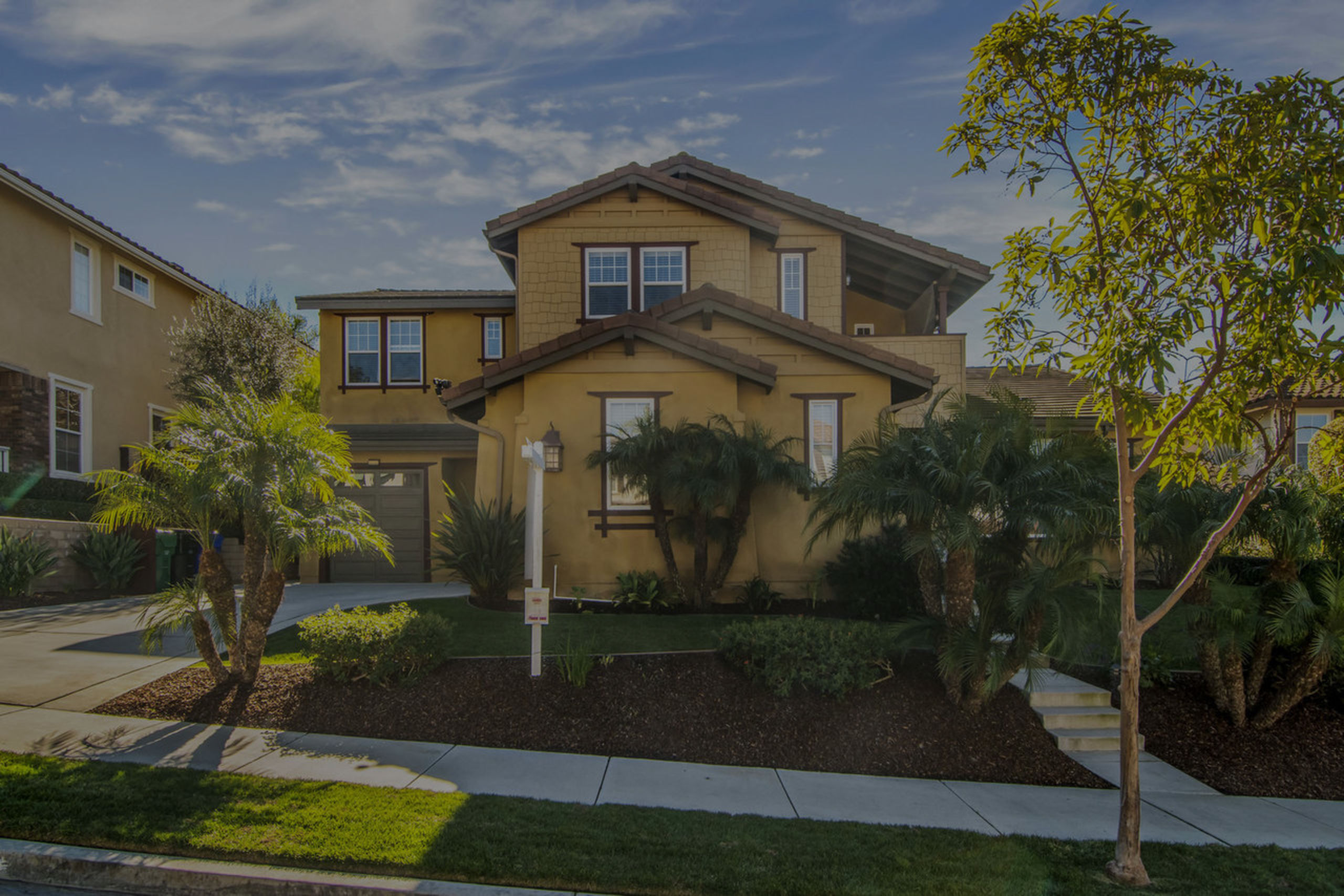 12479 Sundance Avenue San Diego, CA 92129
