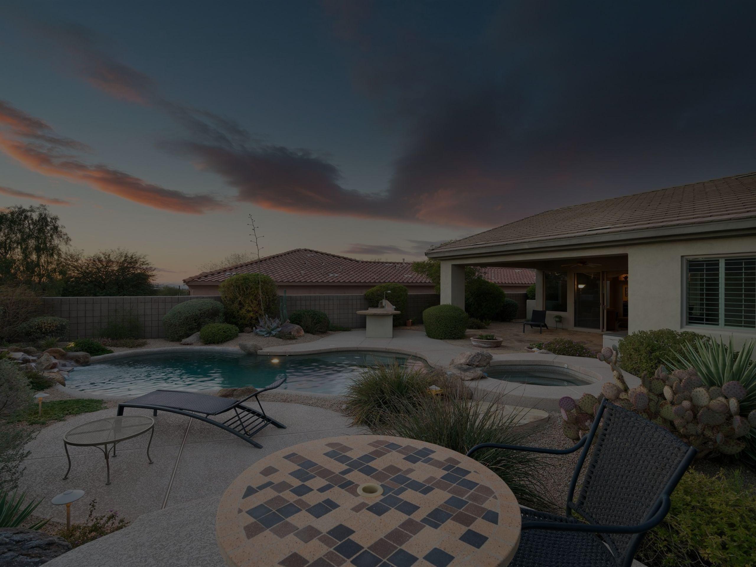MLS #: 5544449 3 beds 3 baths - $560,000