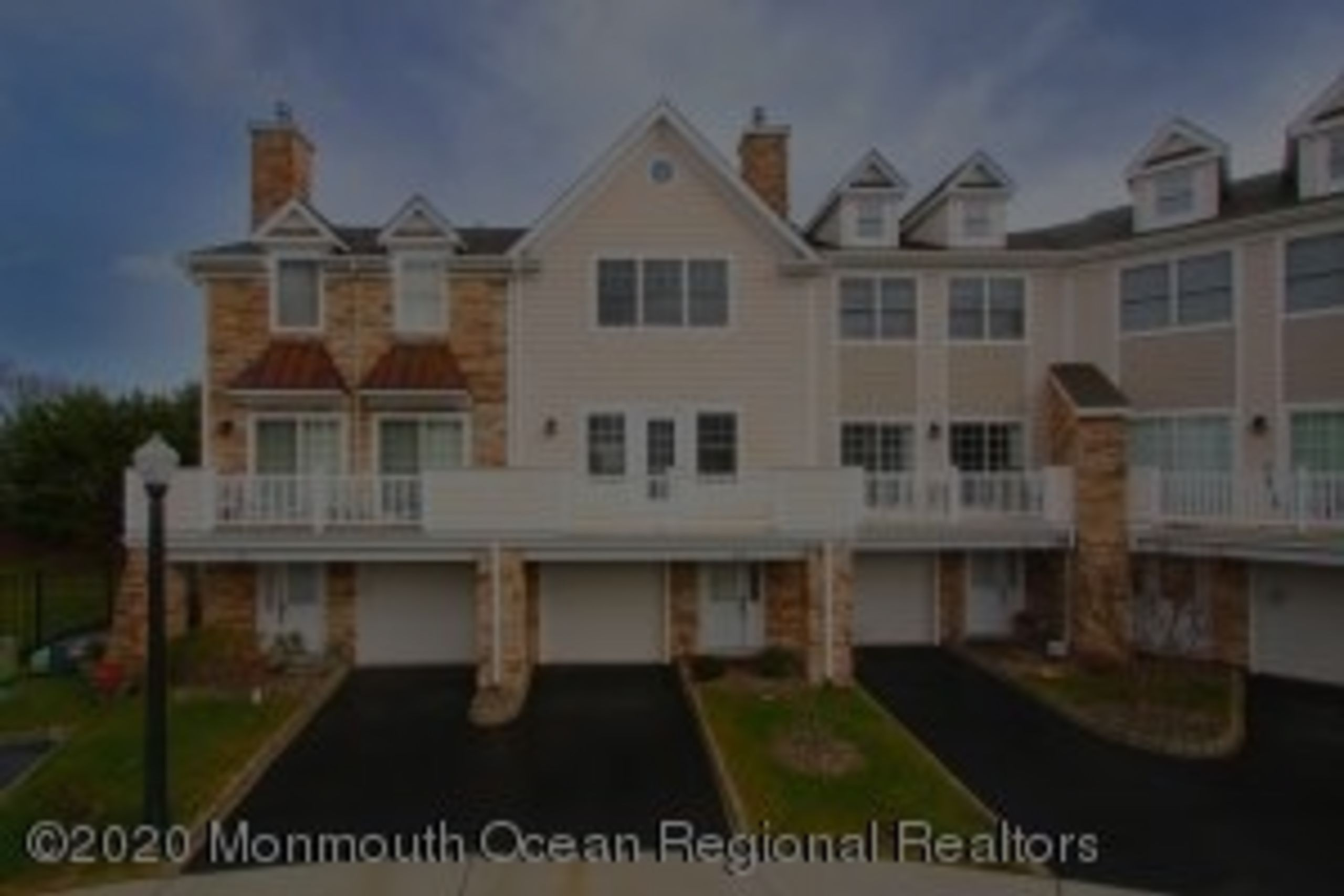 For Sale!402 Villa Drive Long Branch, NJ