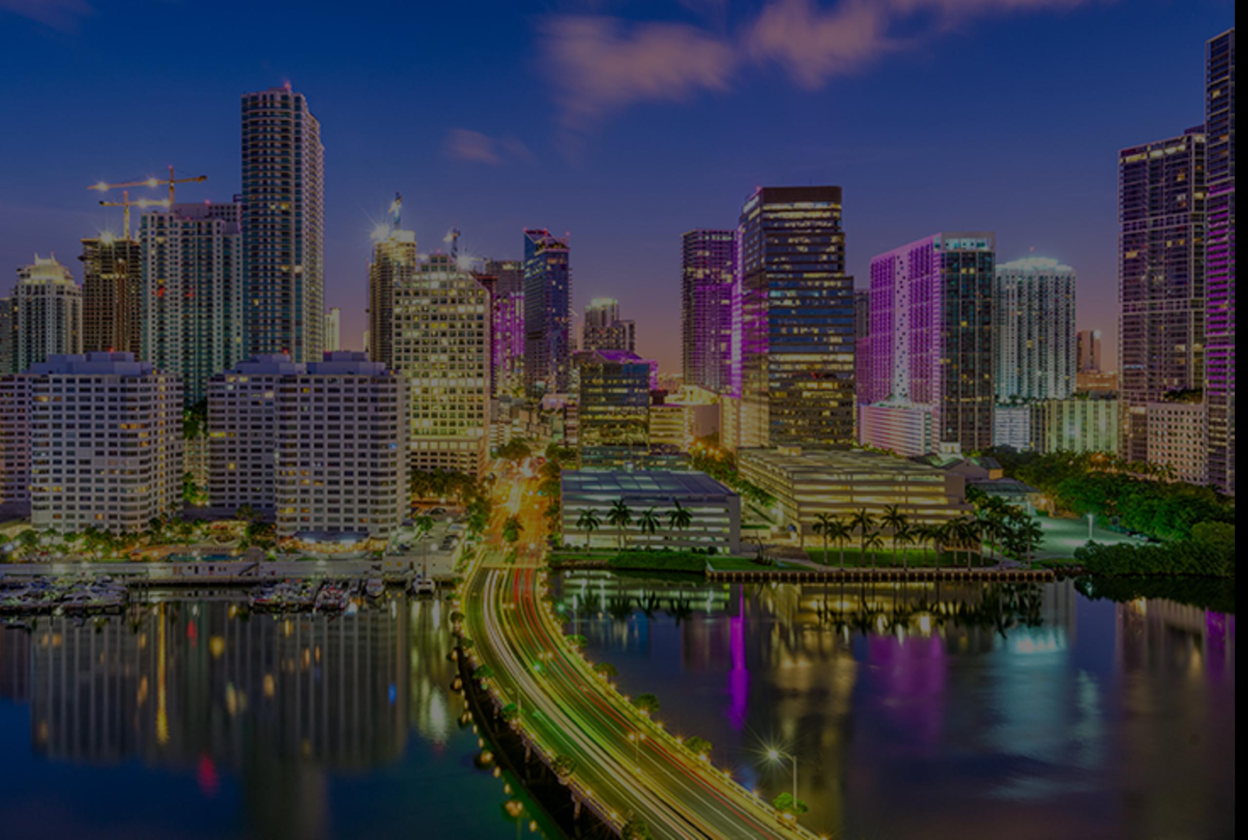 Miami Homes for Sale