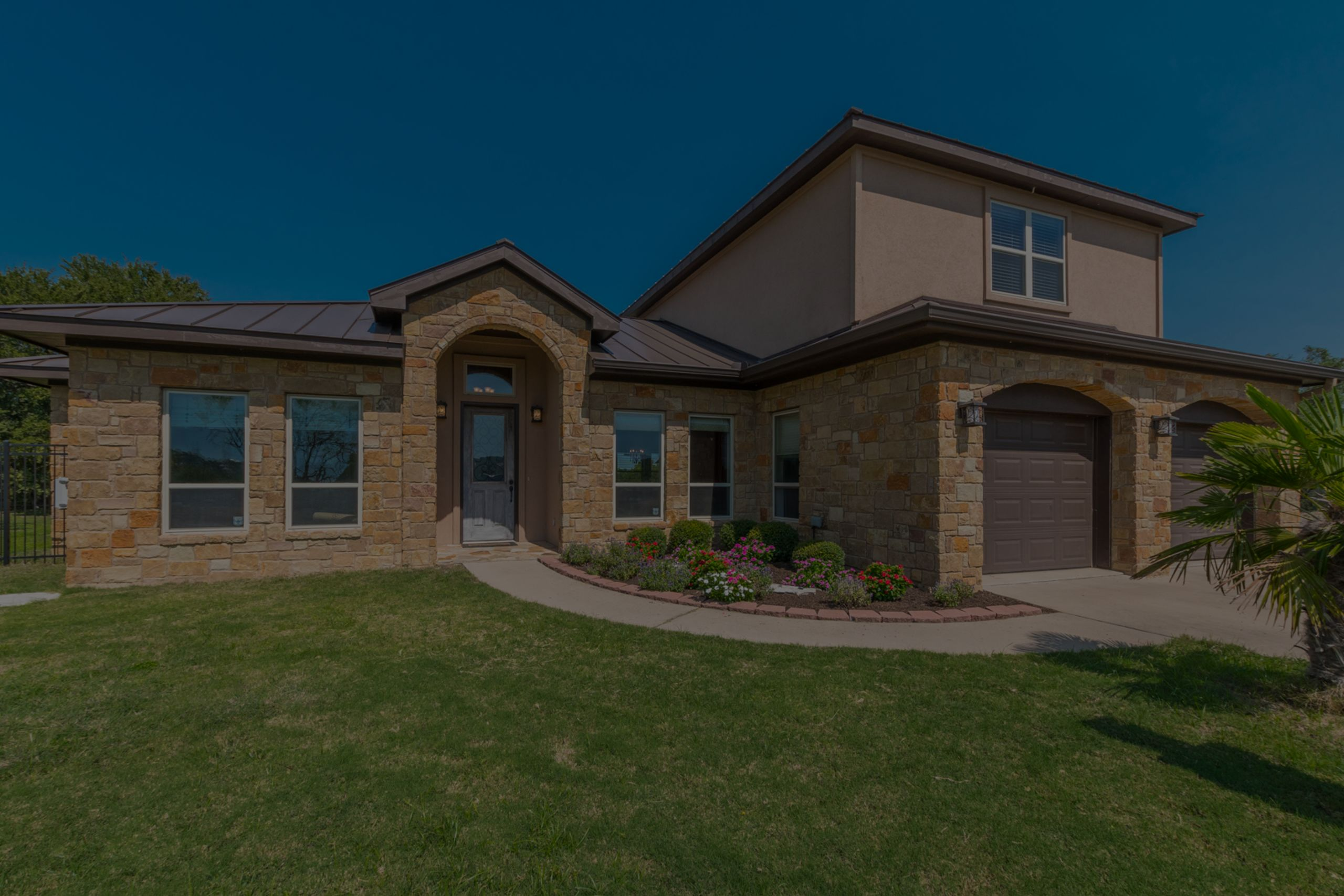 Just Listed!  815 Tonto View 360° Tour, Click Here Now! List Price $459K