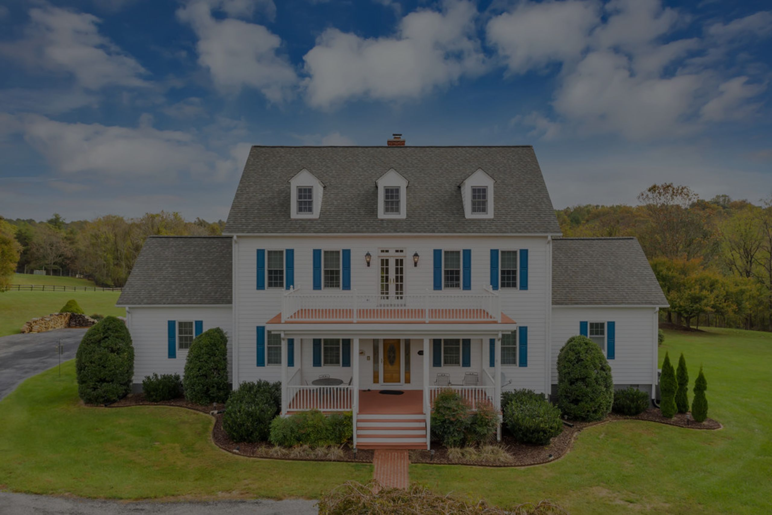 SOUTHERN LIVING EXCELLENCE! $850,000 UNDER CONTRACT
