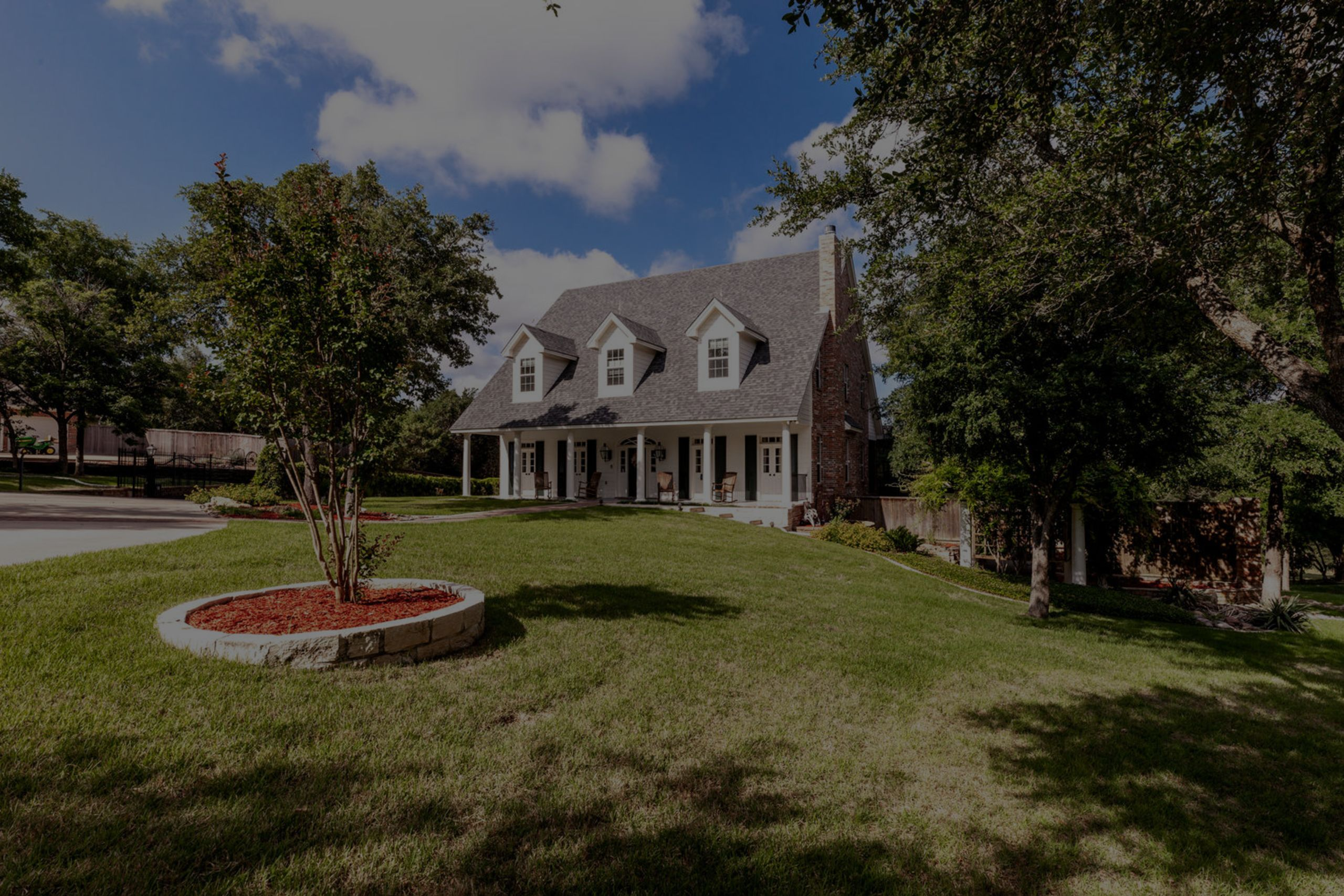 1905 Canyon Springs Drive * 5 Bedrooms * 5,144 sqft * in Belton ISD!