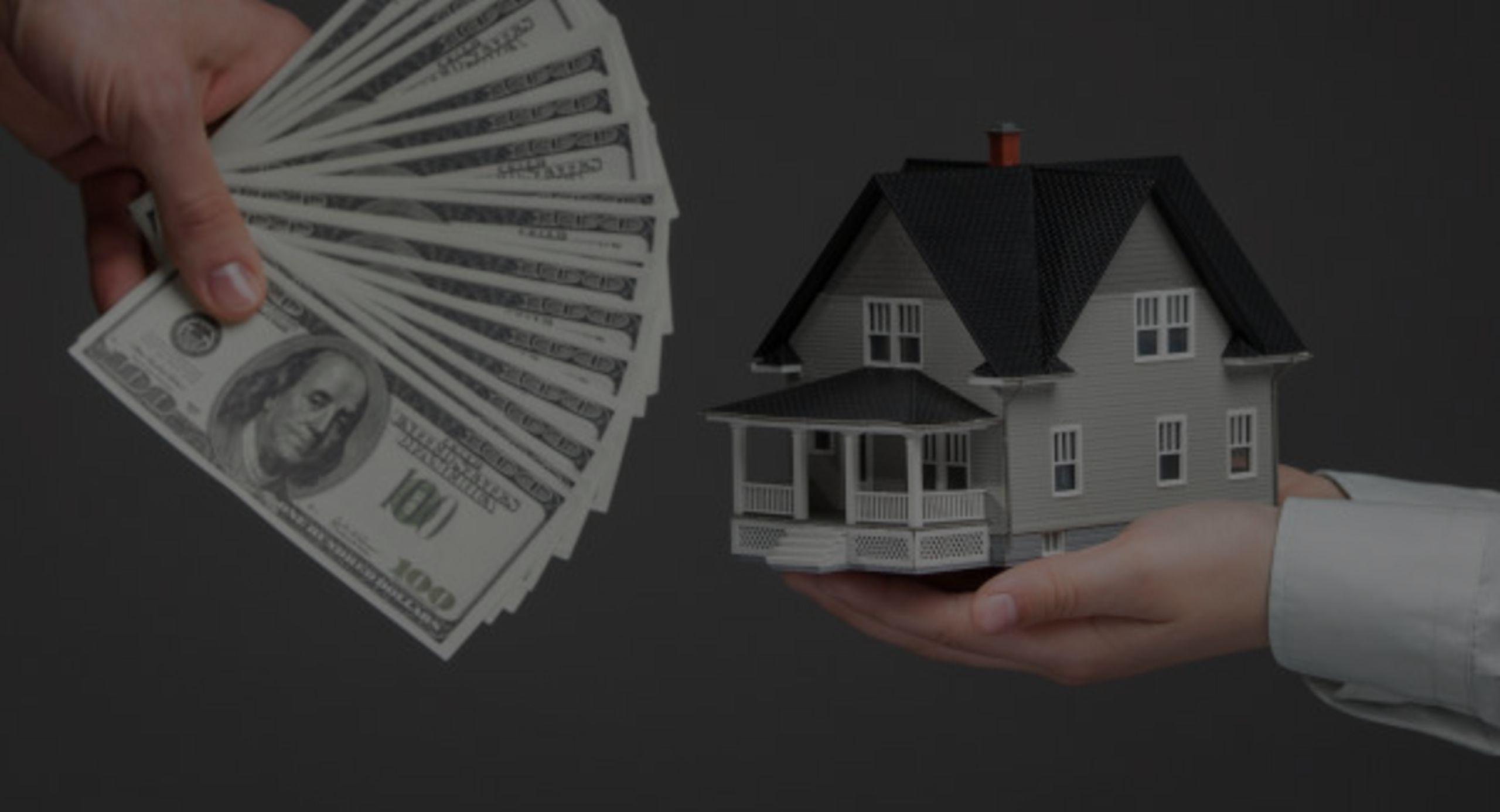 Home Buyer Rebate Program