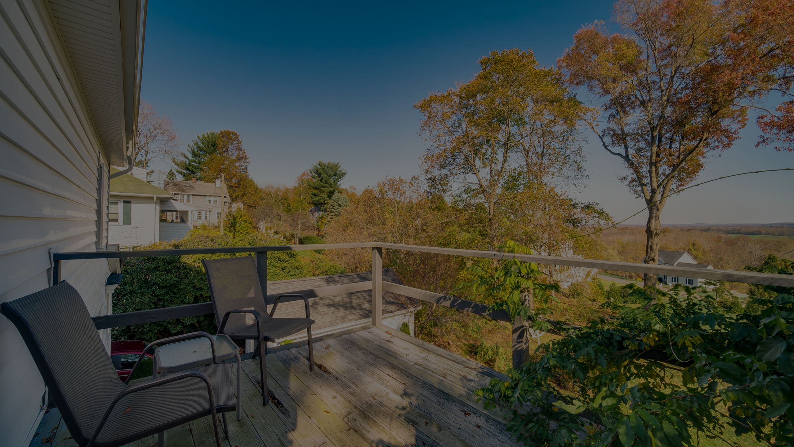 35 Riverview Road Rocky Hill, CT