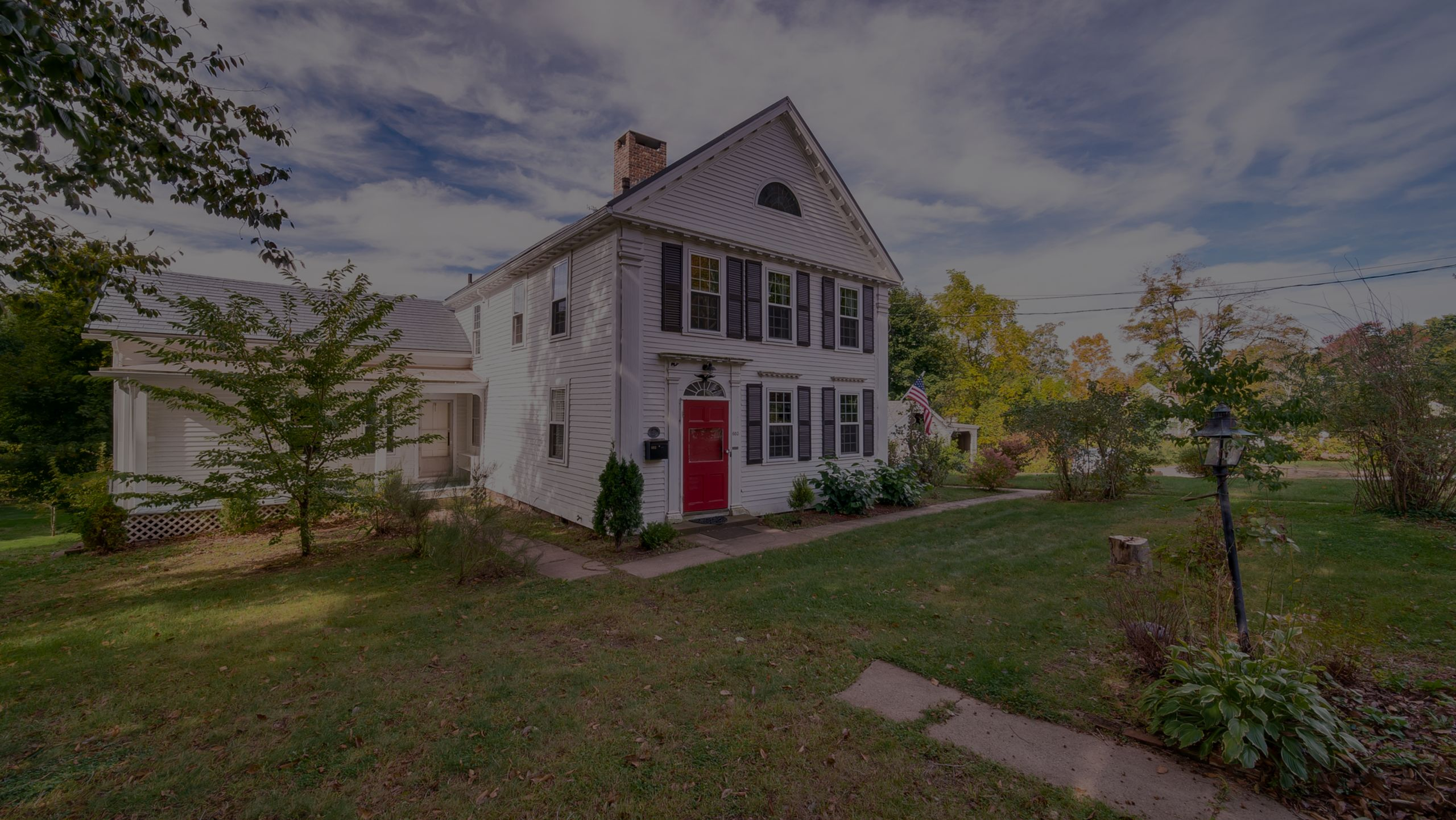 603 East Main Street Middletown, CT