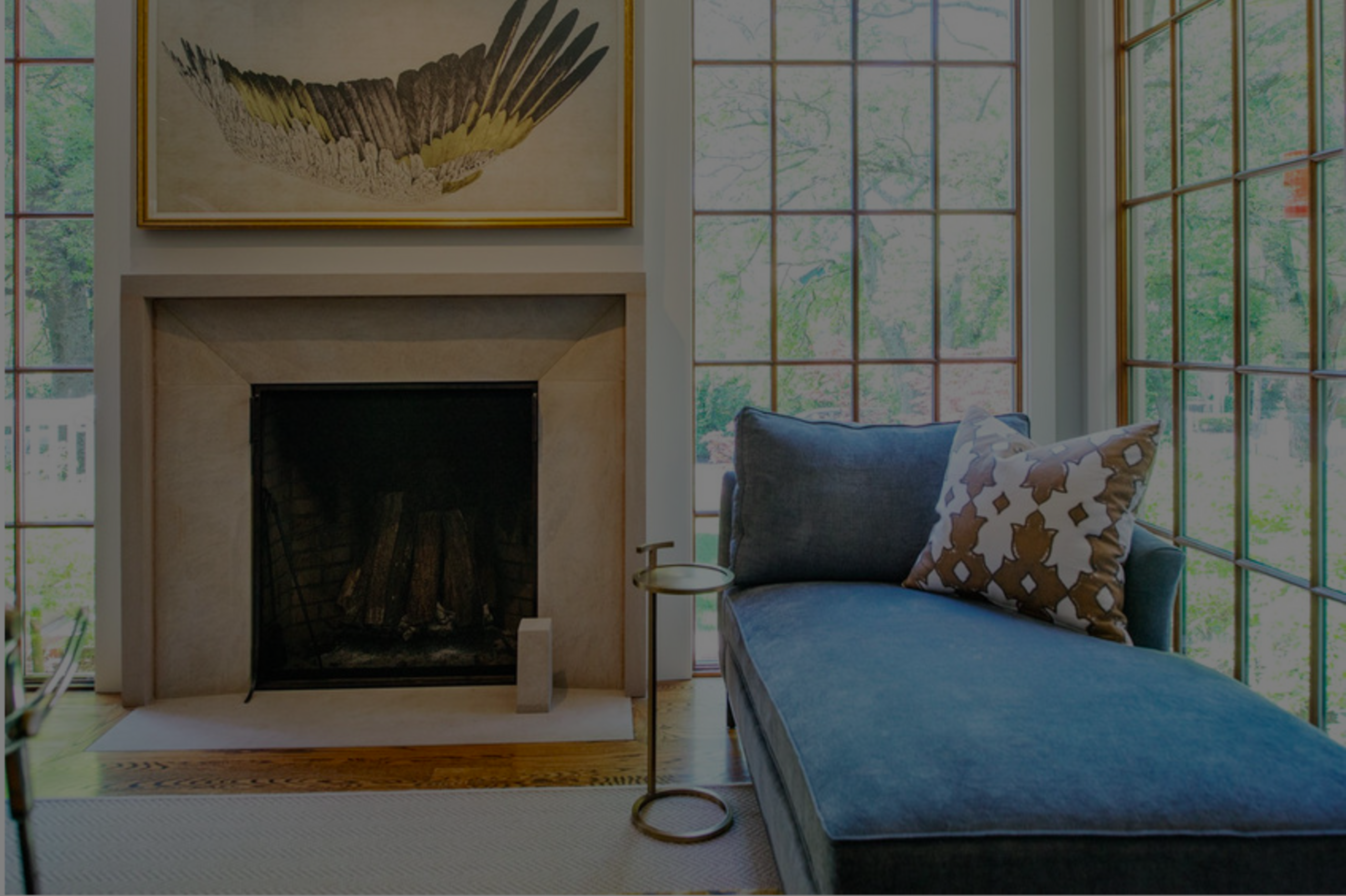 Your Trusted Guide to Exquisite Home Sales