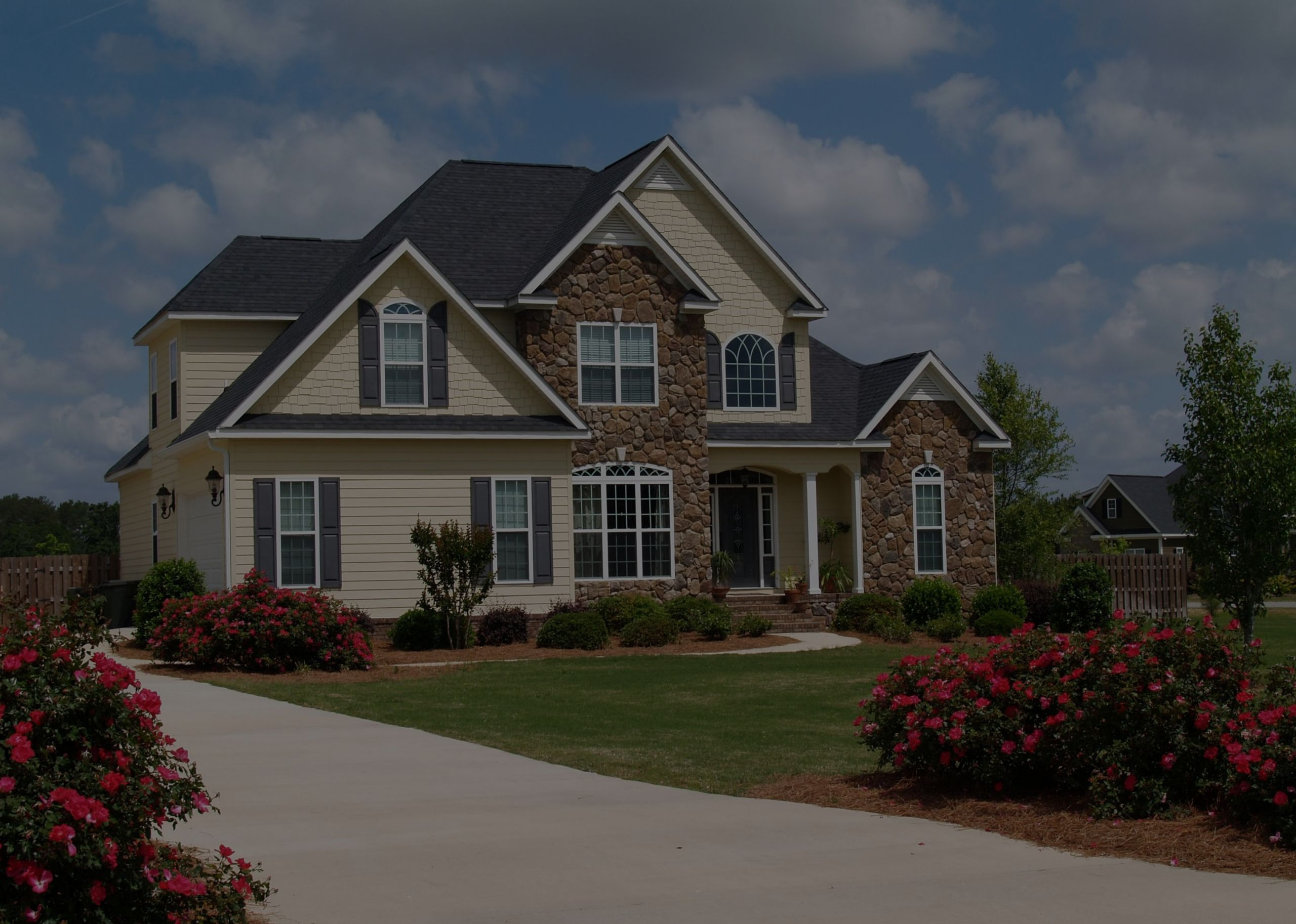 Providing a superior level of professional real estate services to buyers and sellers in Greater Stark County