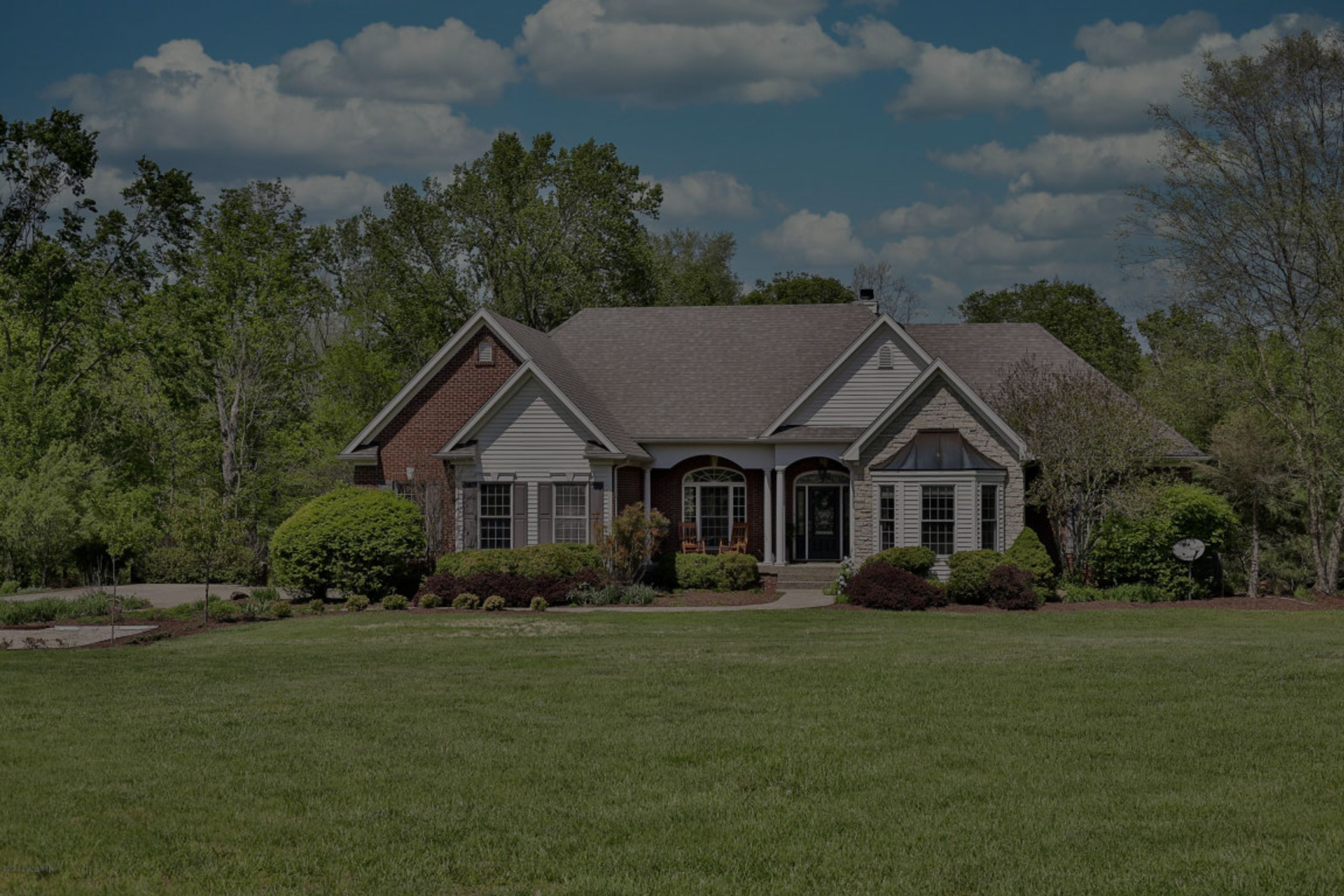 For Sale! 215 Owl Ridge Rd, Shelbyville, KY 40065