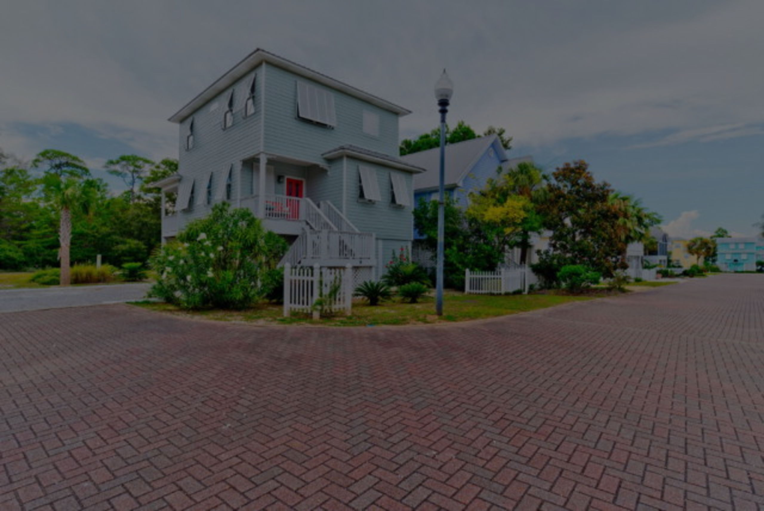 Homes For Sale In Bay Gardens Gulf Shores Al