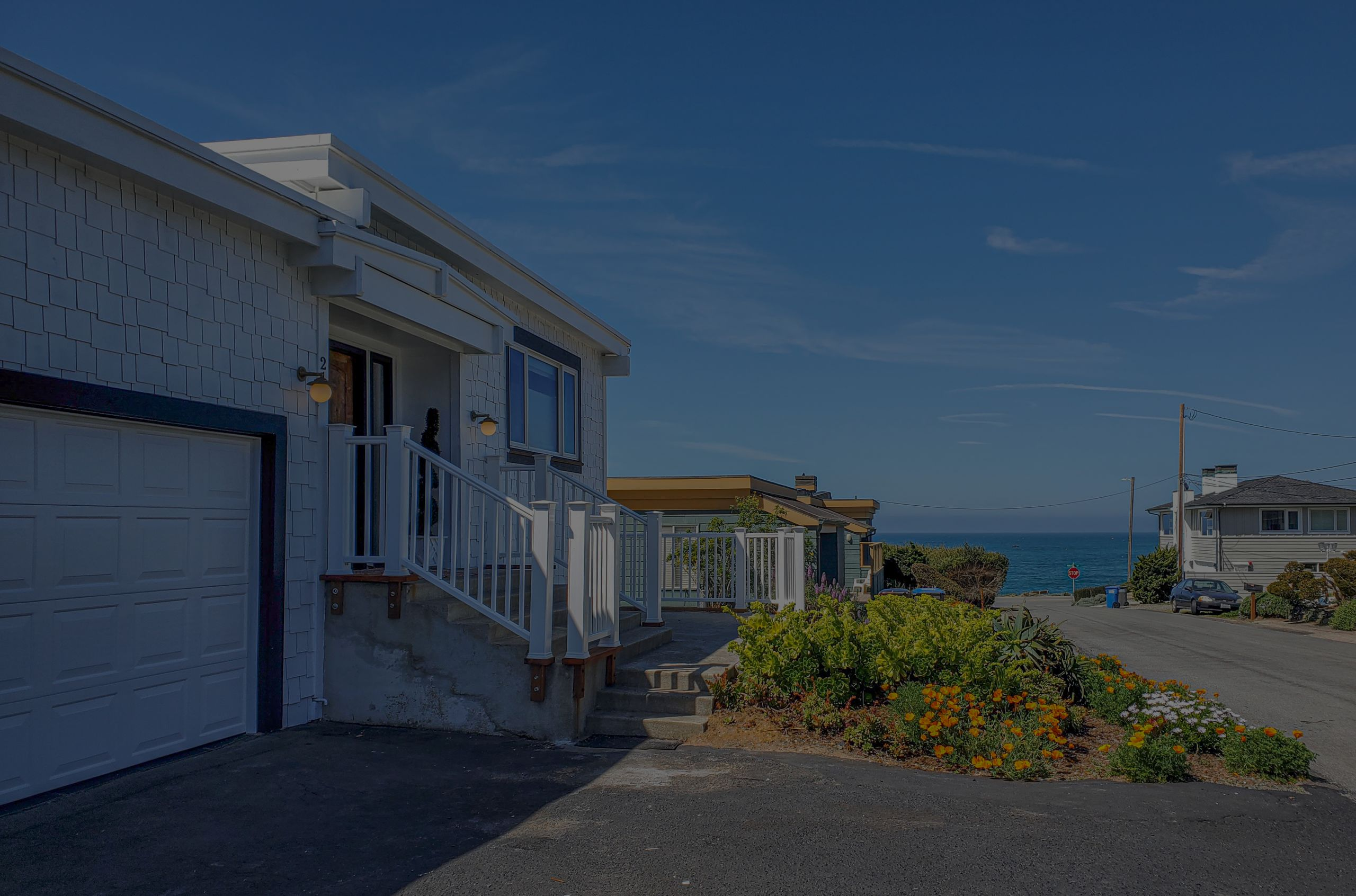 Moonstone Dream Vacation Home - Walk to all your Favorites!