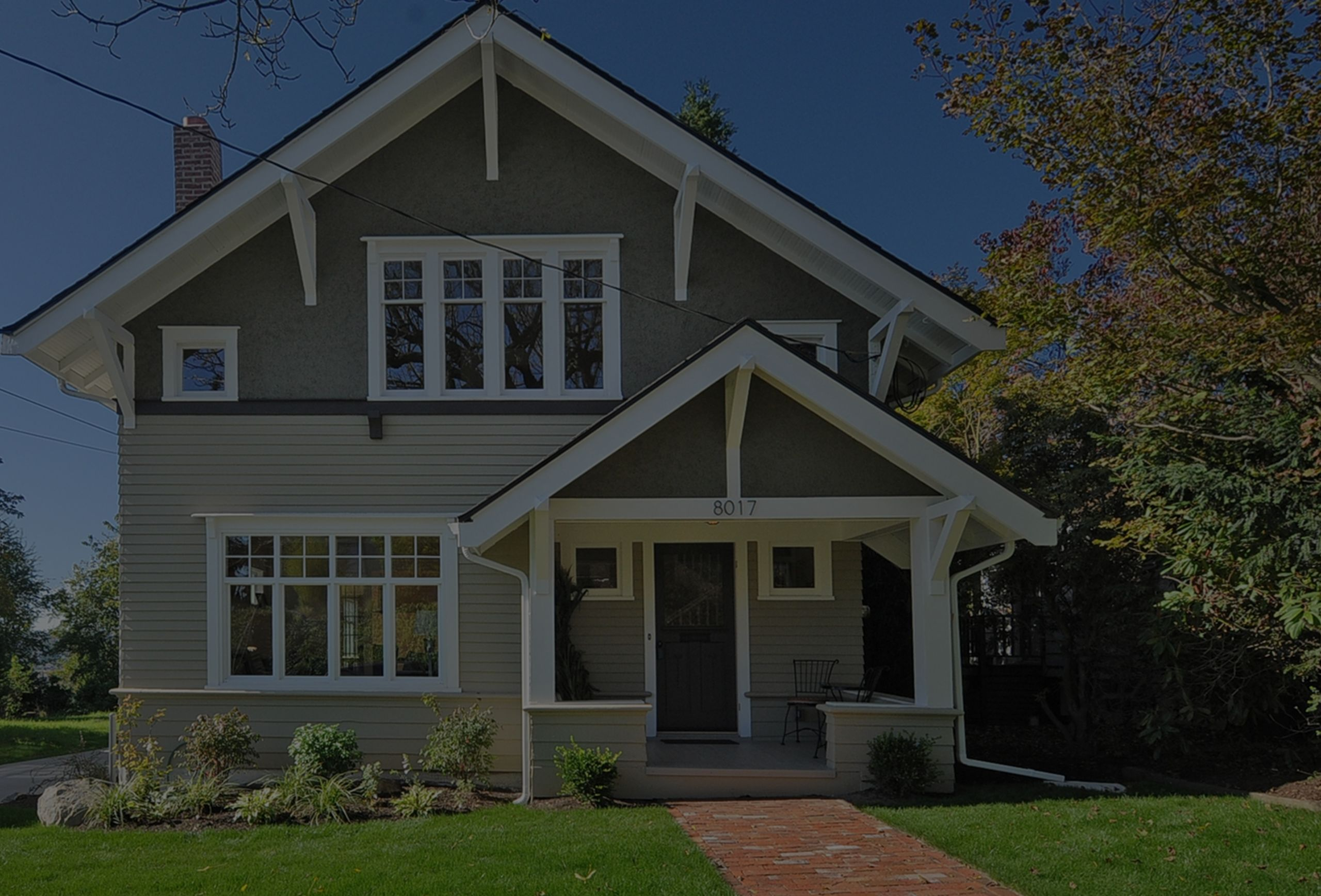Ready to Sell? Move Up or Downsize.
