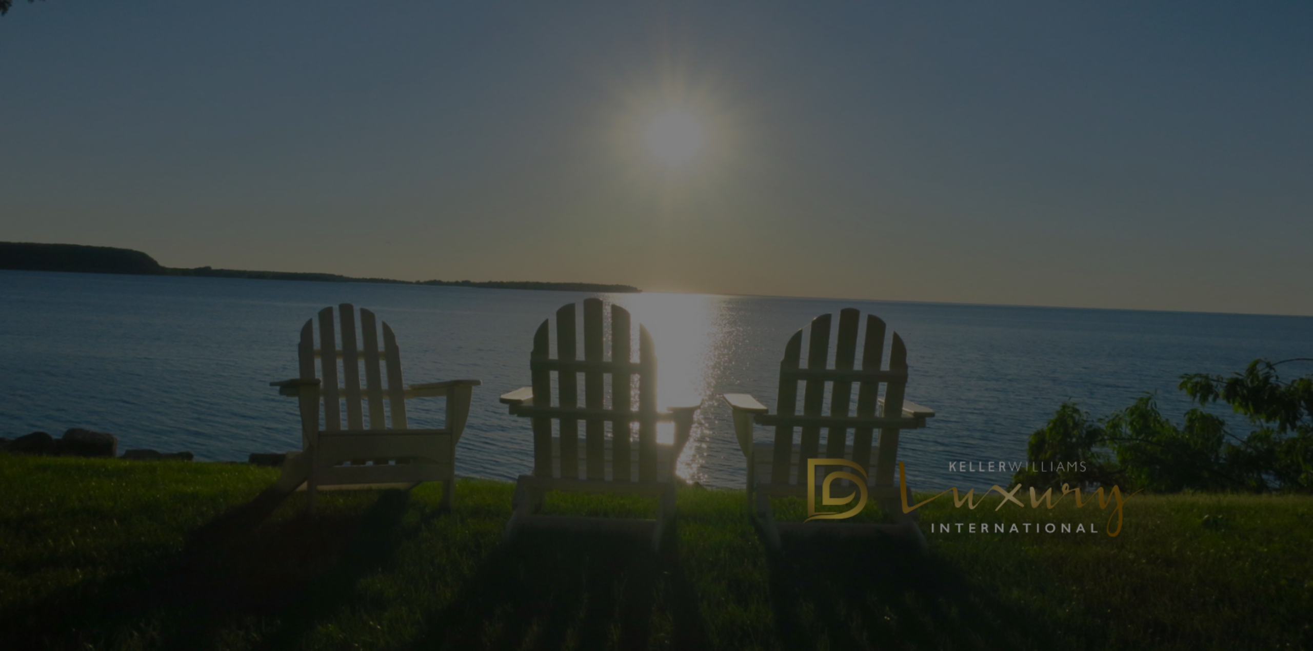 Search for a Home in Maine - Click Here