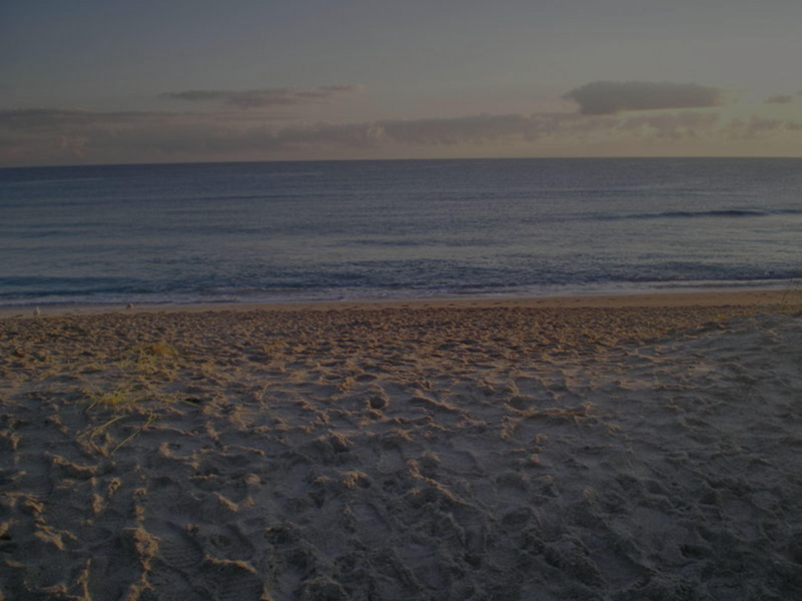 Pristine Beachs Exquisite scenes of nature