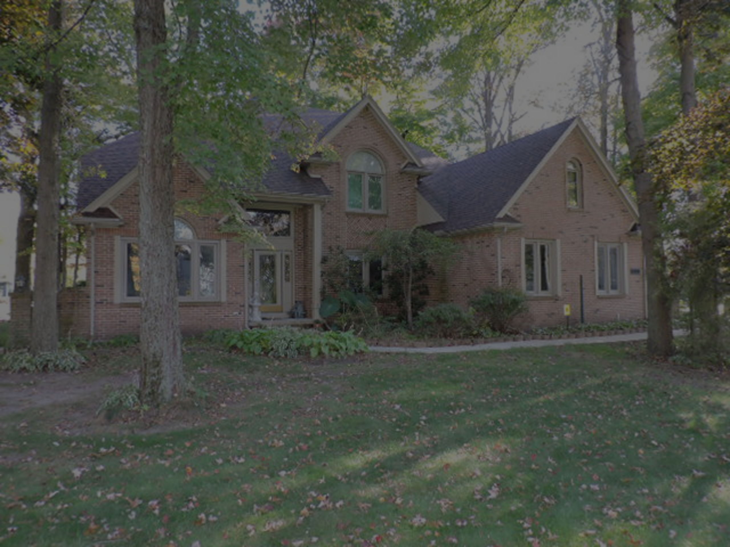 Featured Listing: 527 Spring Lake Pt.  Holland, Ohio 43528