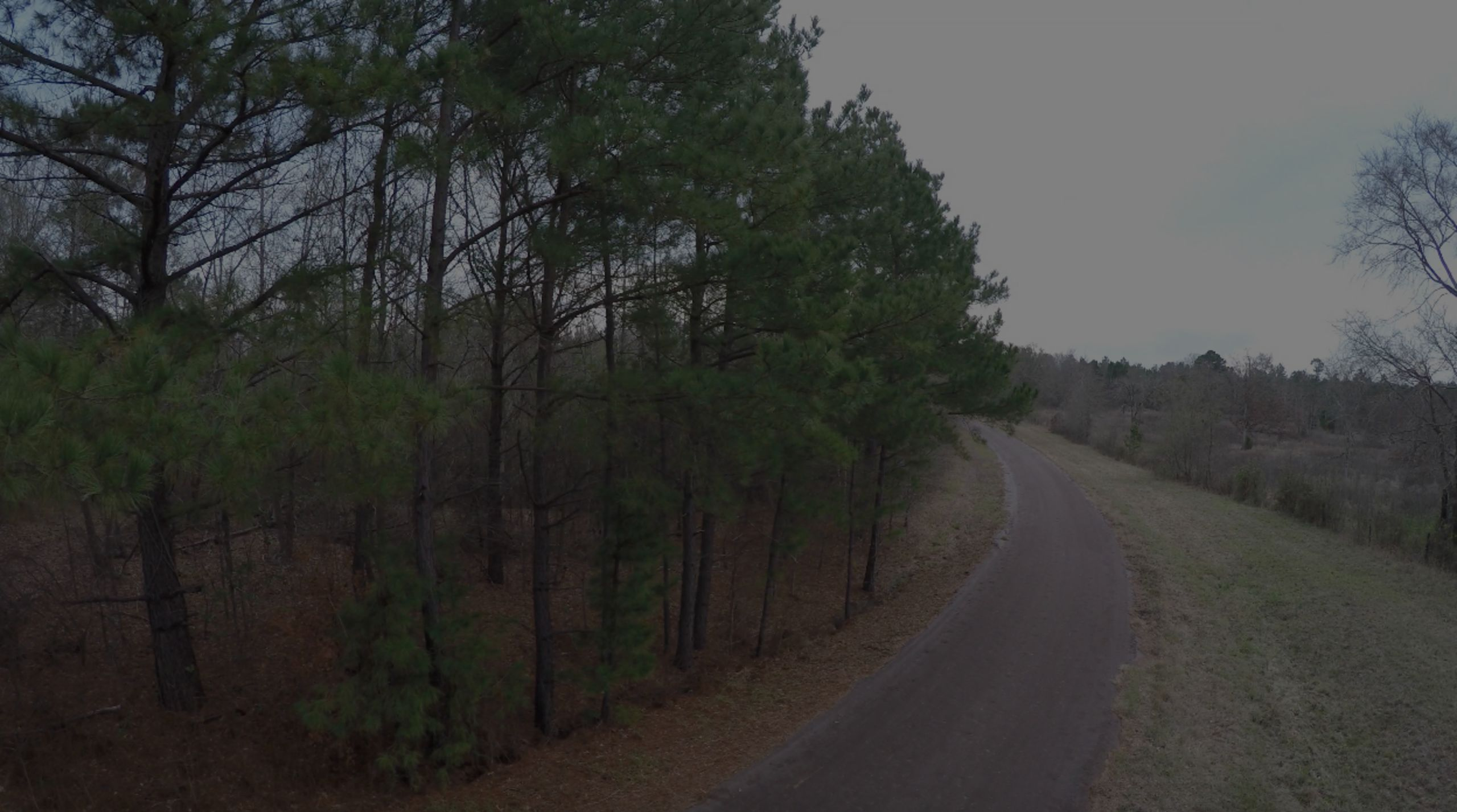 160 +/- Acres, Smith County, TX
