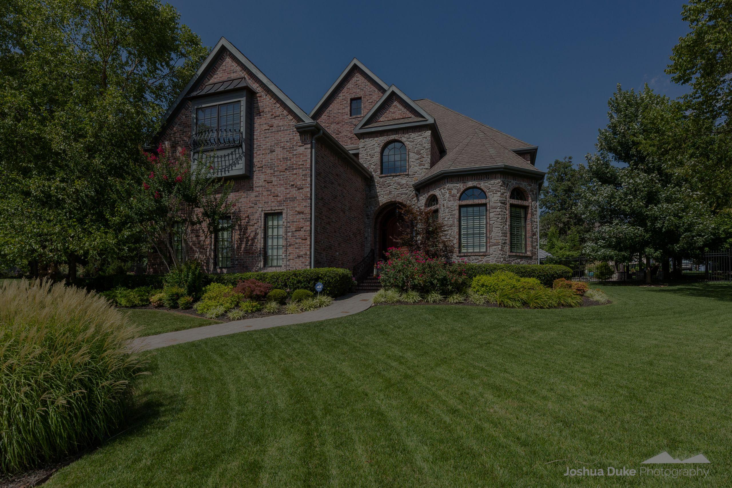 4461 Caddo Lane - $1,050,000