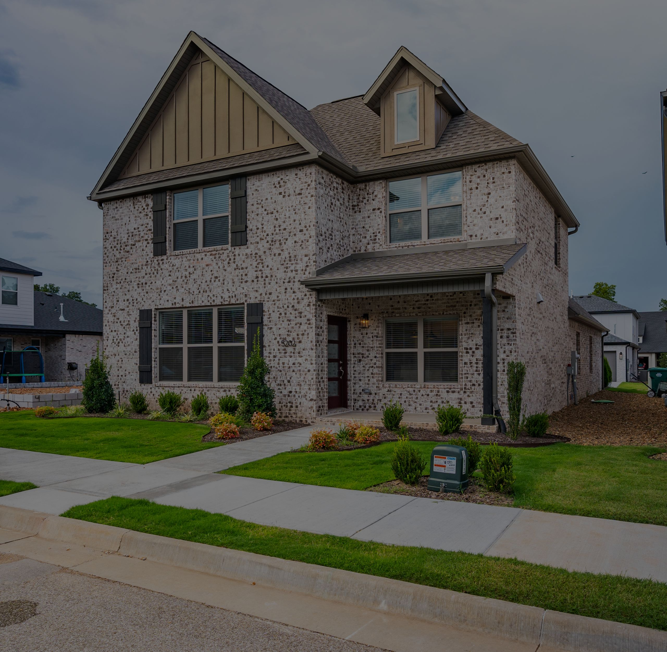 """5202 S Brookmere St - $365,000 """"Contract Pending"""""""