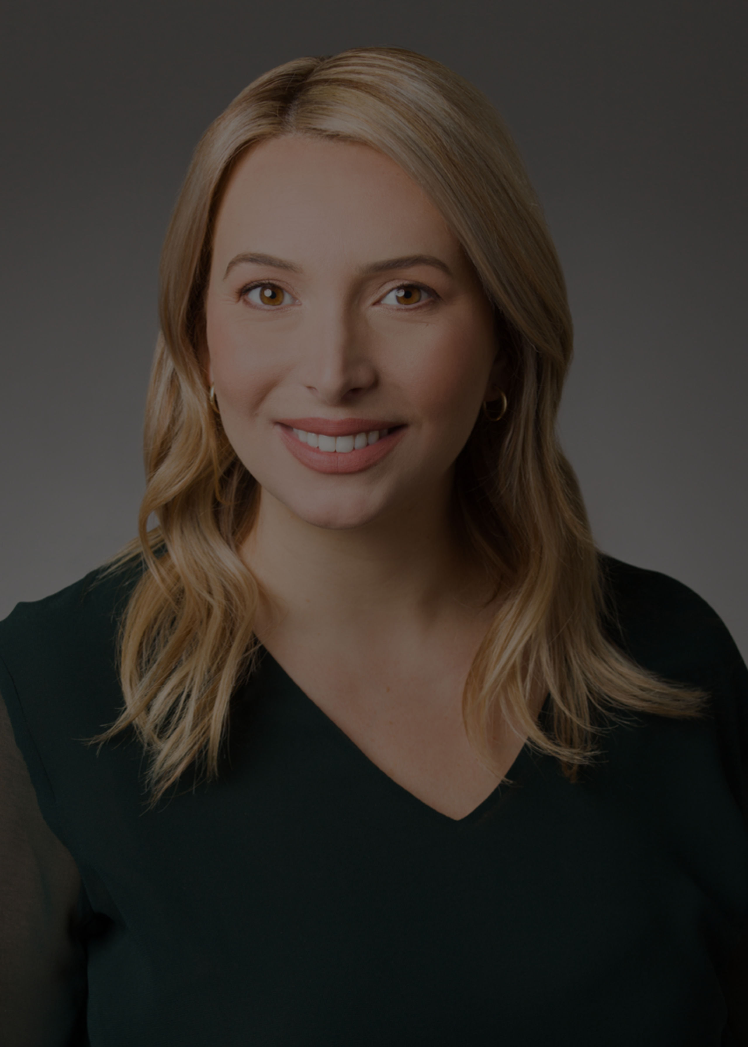 Karina Giraldo Mirkovich