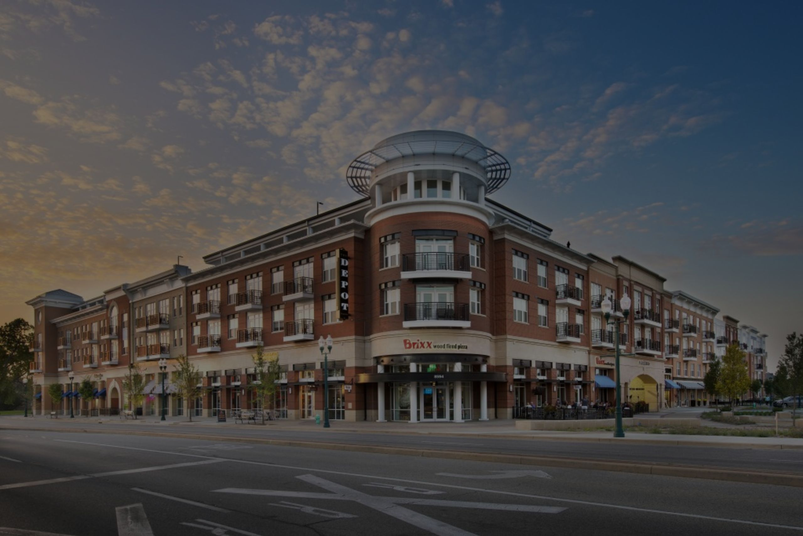 Fishers - Janko Realty Group