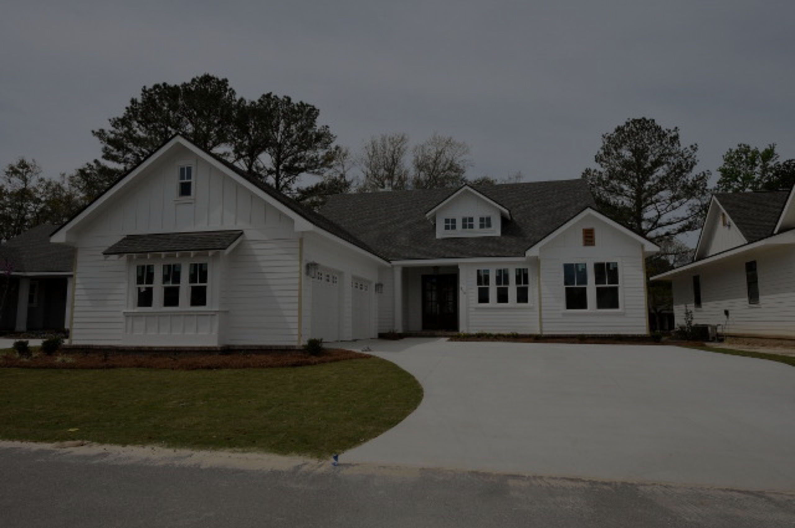 Homes for Sale in Battle's Trace at the Colony   Fairhope AL